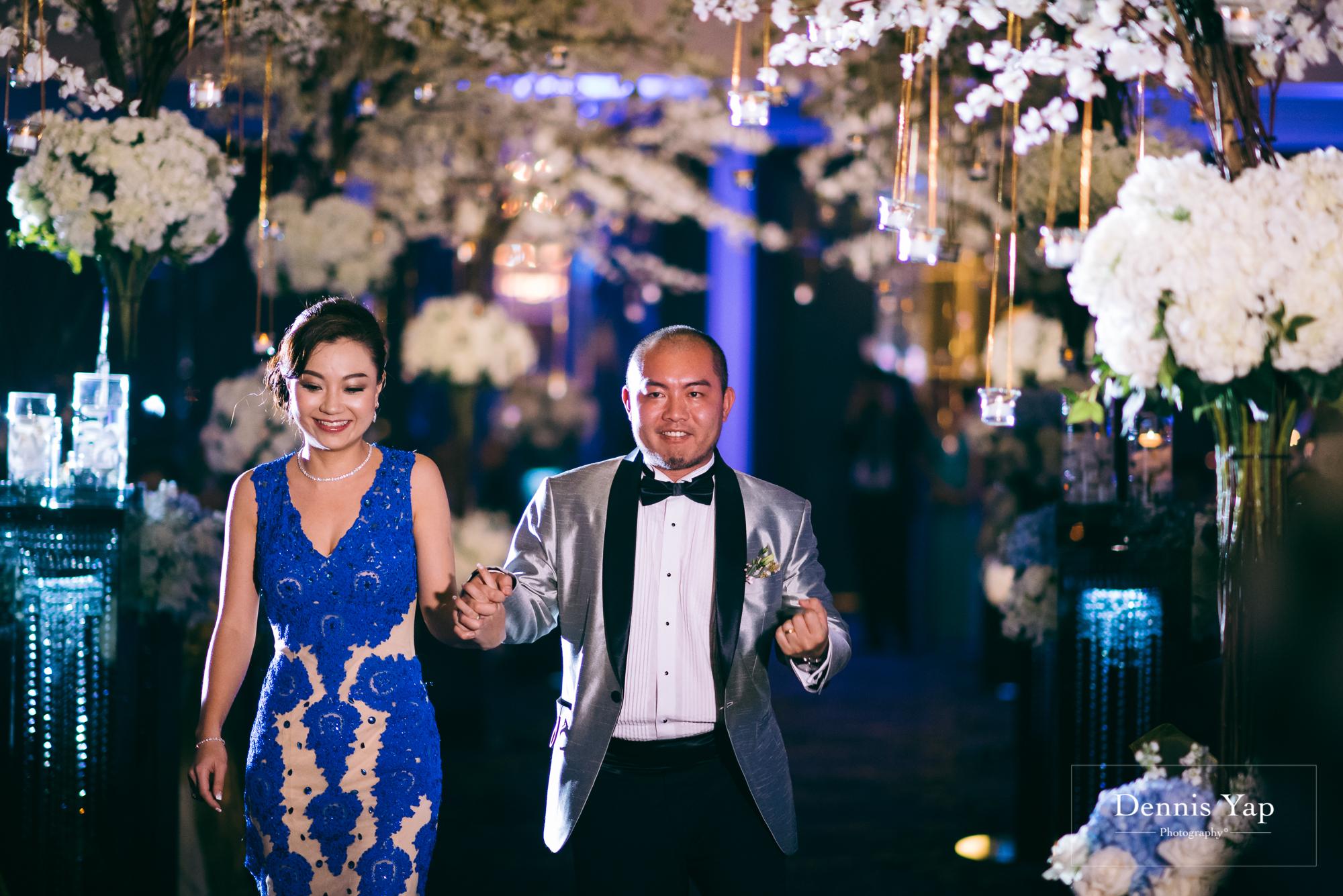 we chard sharon wedding day gate crash majestic hotel kuala lumpur moonlight dennis yap photography malaysia-45.jpg