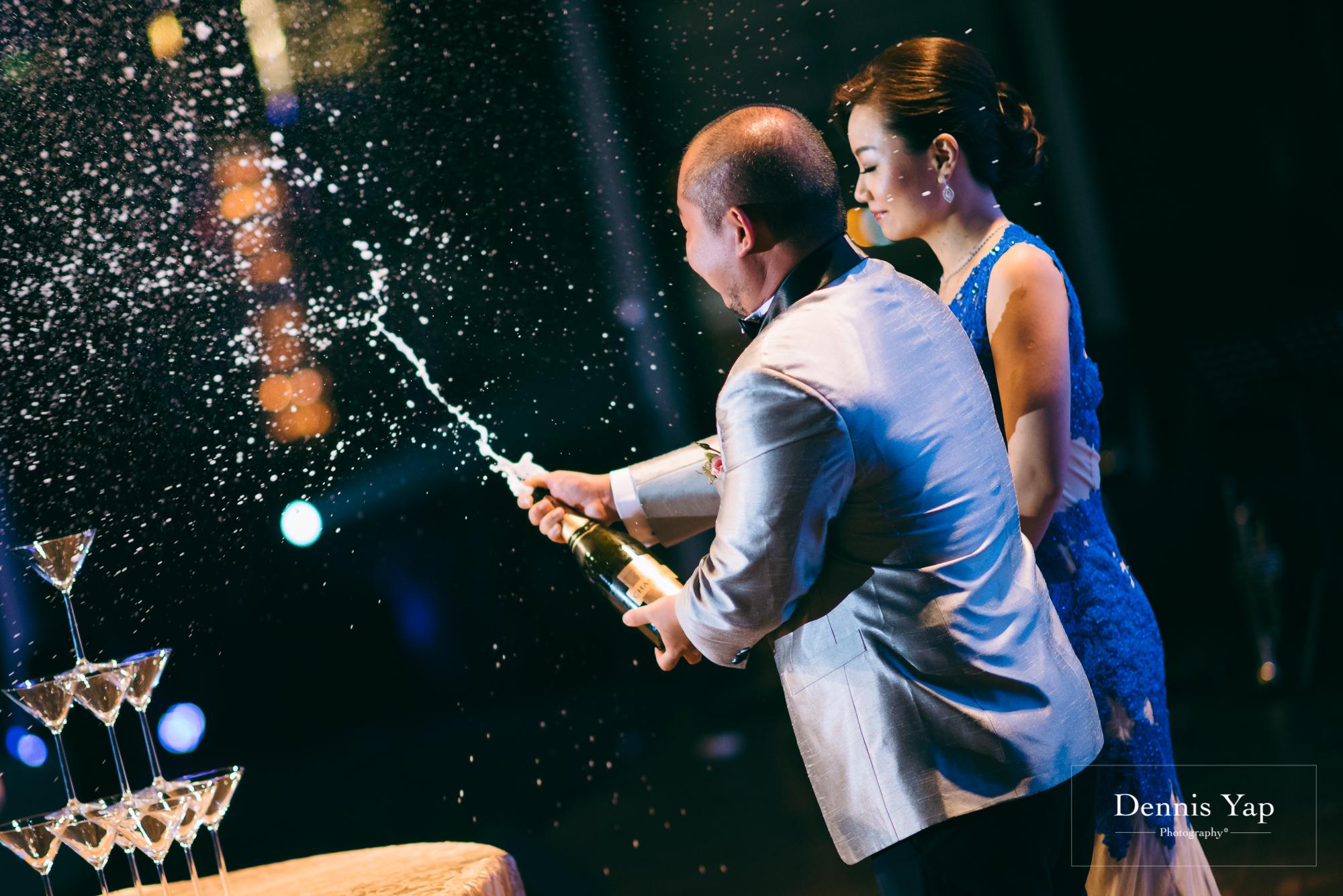 we chard sharon wedding day gate crash majestic hotel kuala lumpur moonlight dennis yap photography malaysia-48.jpg