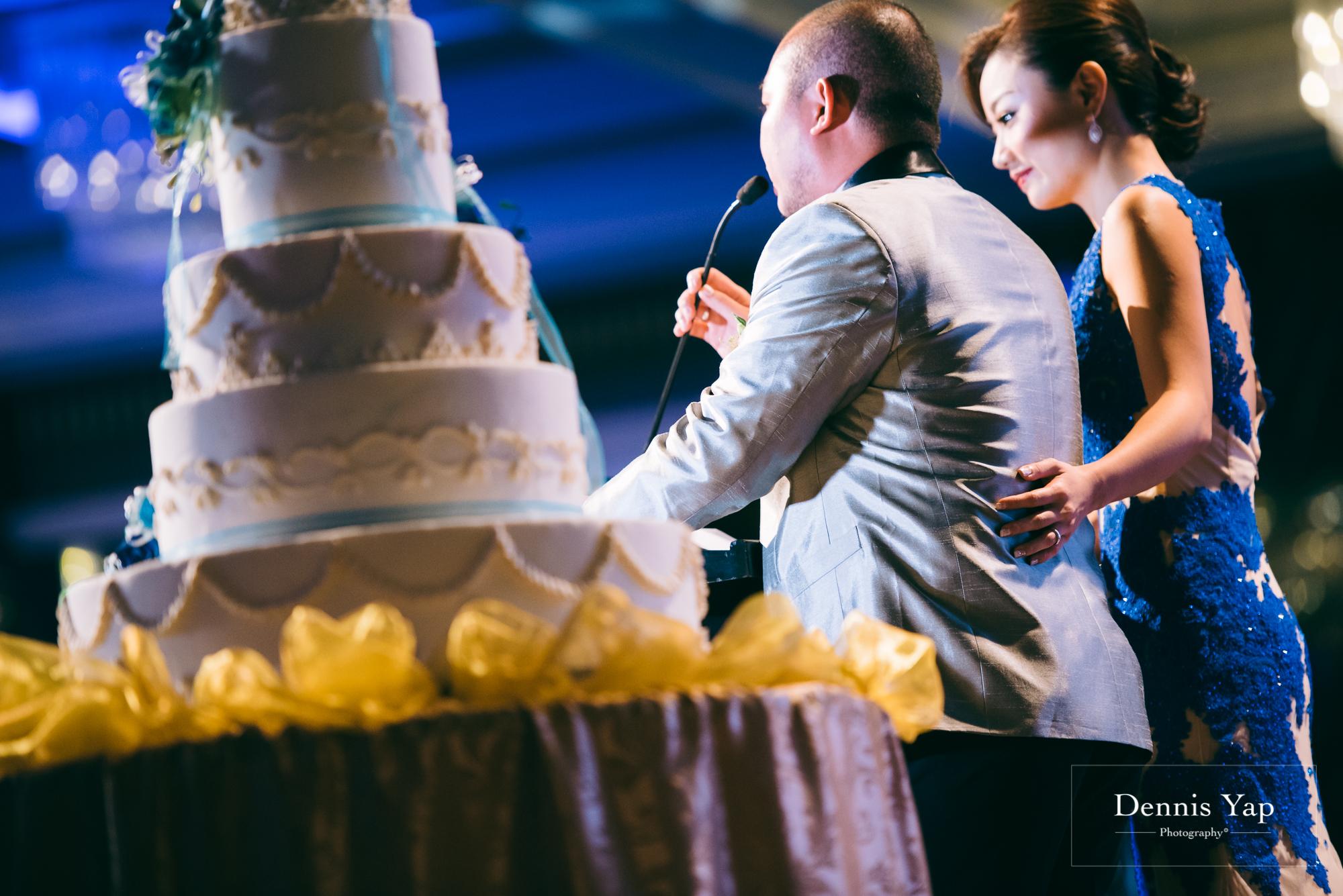 we chard sharon wedding day gate crash majestic hotel kuala lumpur moonlight dennis yap photography malaysia-51.jpg
