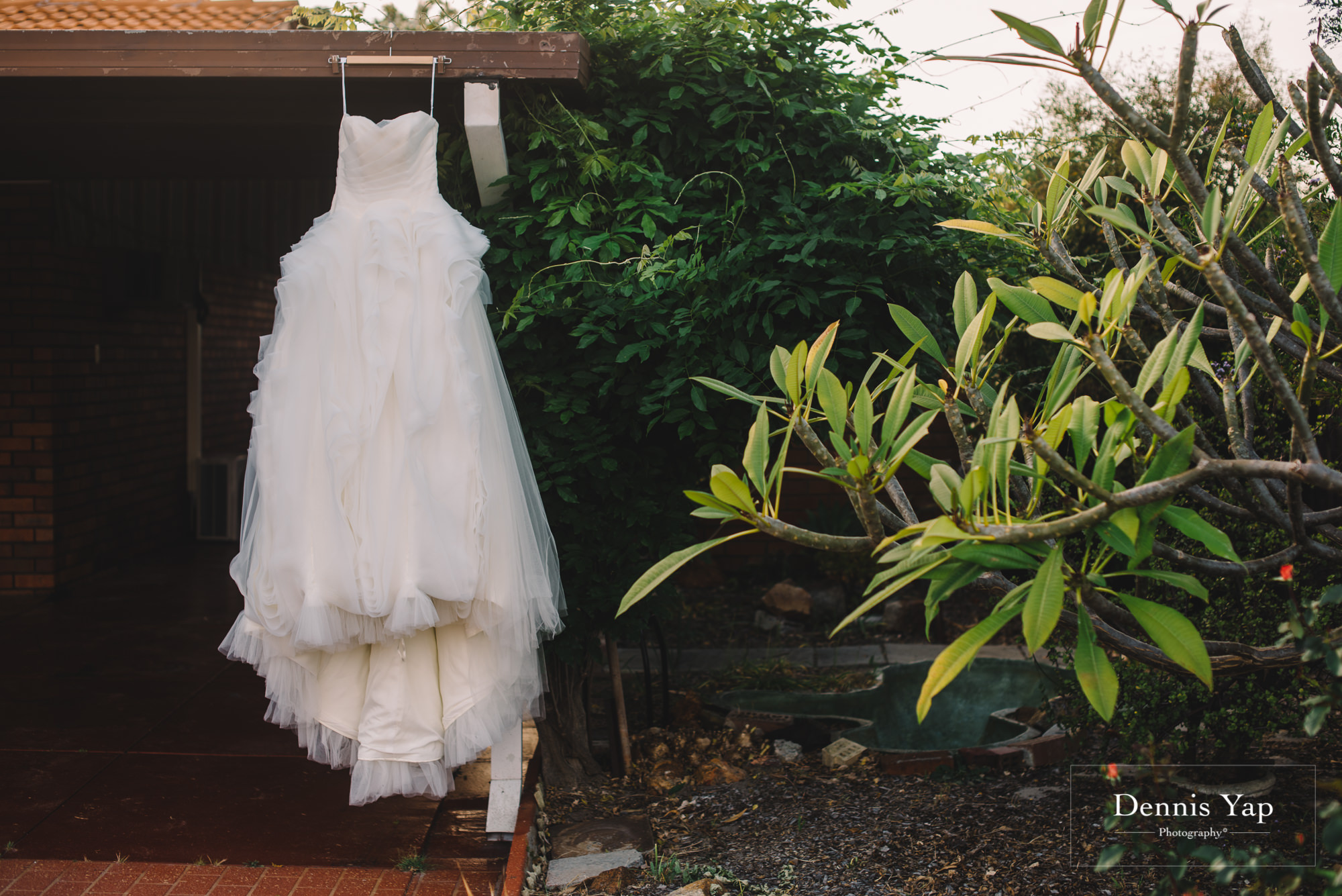 ethan janet perth wedding reception and garden ceremony in lamonts dennis yap photography-1.jpg