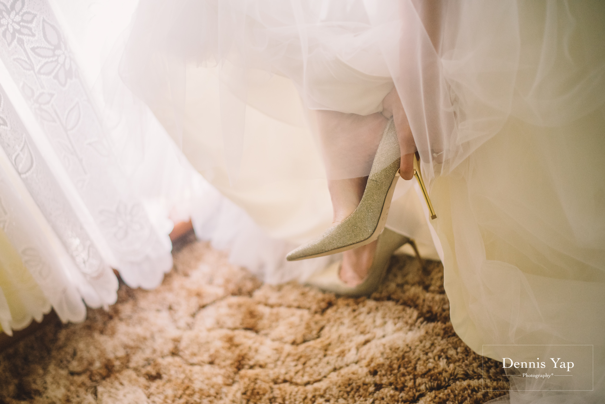 ethan janet perth wedding reception and garden ceremony in lamonts dennis yap photography-9.jpg