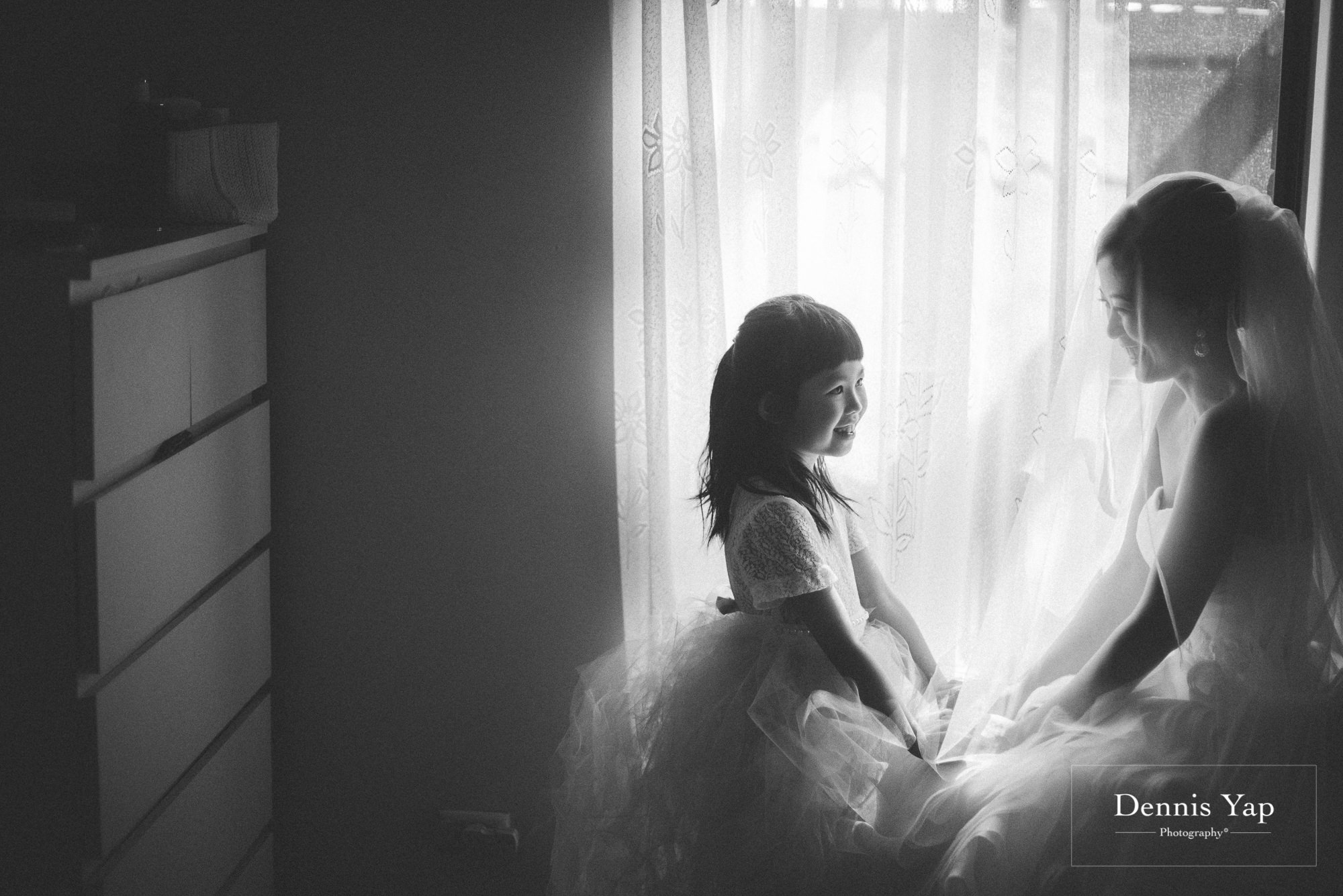 ethan janet perth wedding reception and garden ceremony in lamonts dennis yap photography-10.jpg