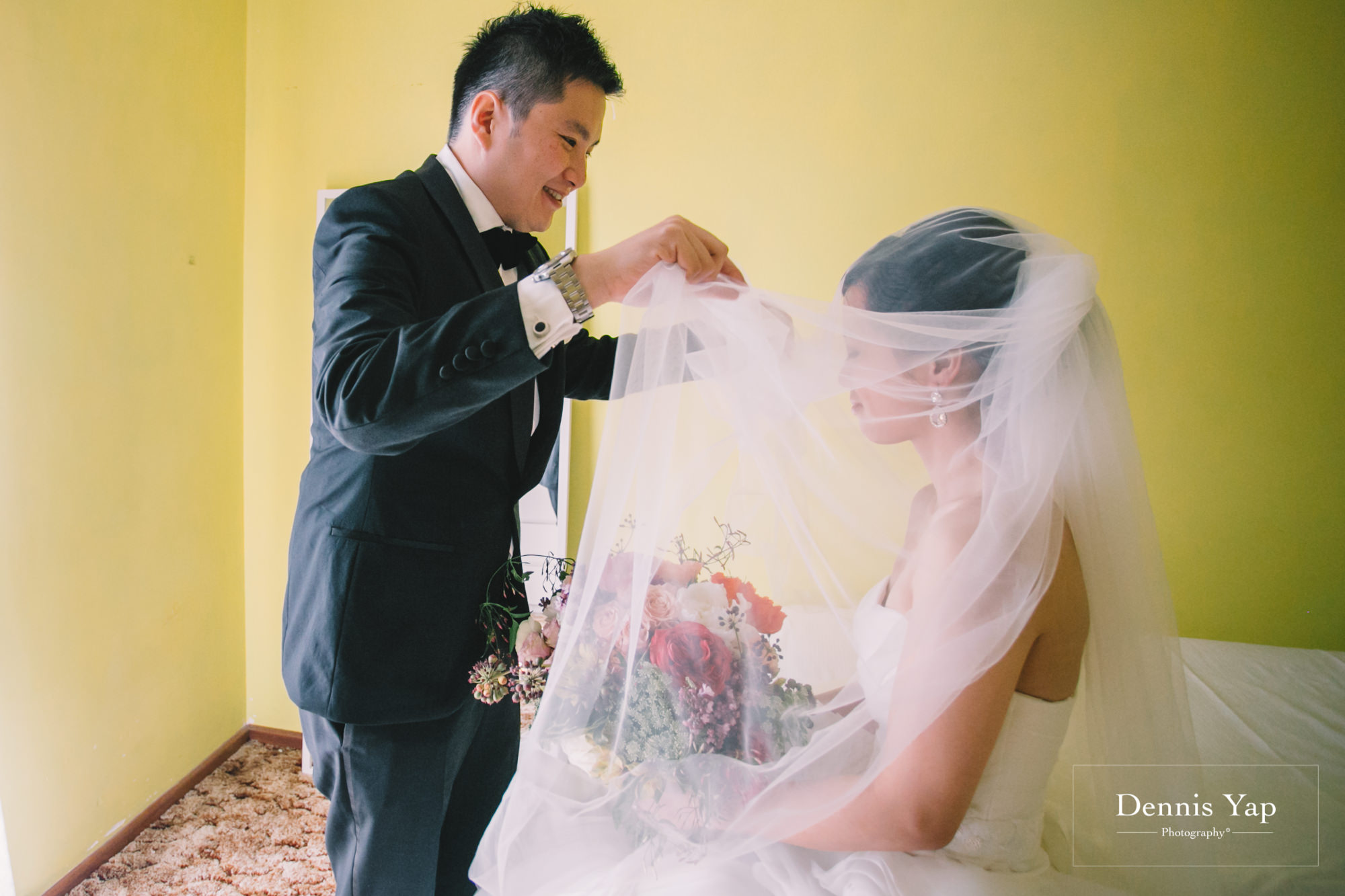 ethan janet perth wedding reception and garden ceremony in lamonts dennis yap photography-11.jpg