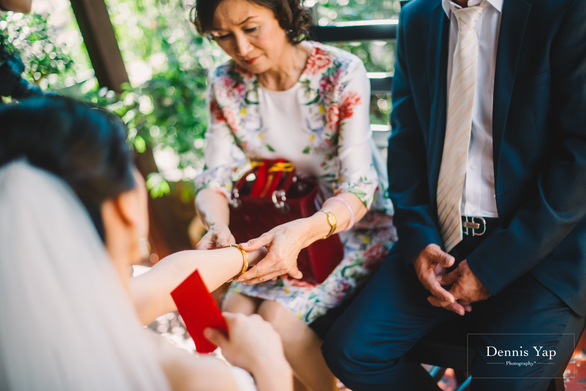 ethan janet perth wedding reception and garden ceremony in lamonts dennis yap photography-12.jpg