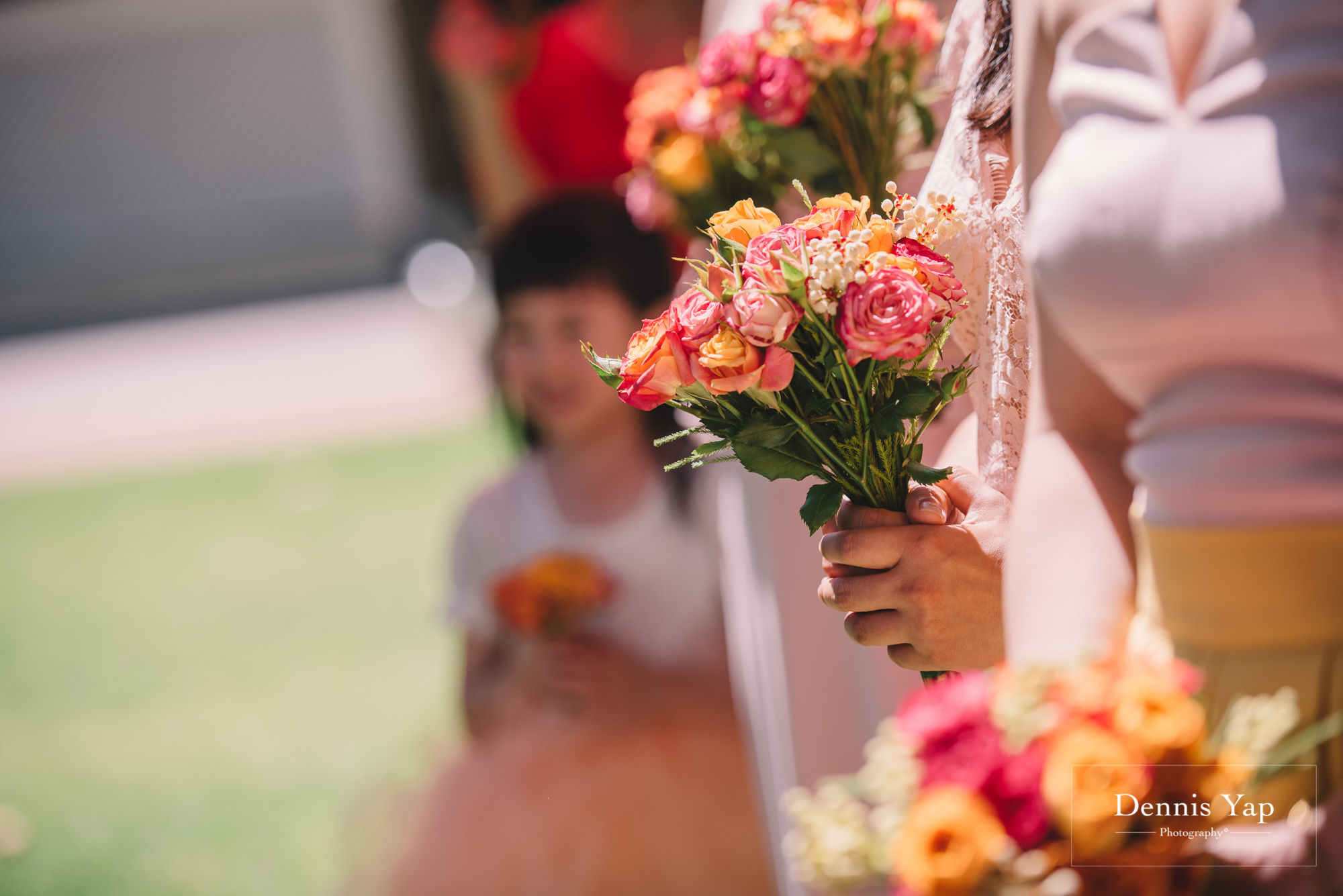 ethan janet perth wedding reception and garden ceremony in lamonts dennis yap photography-22.jpg