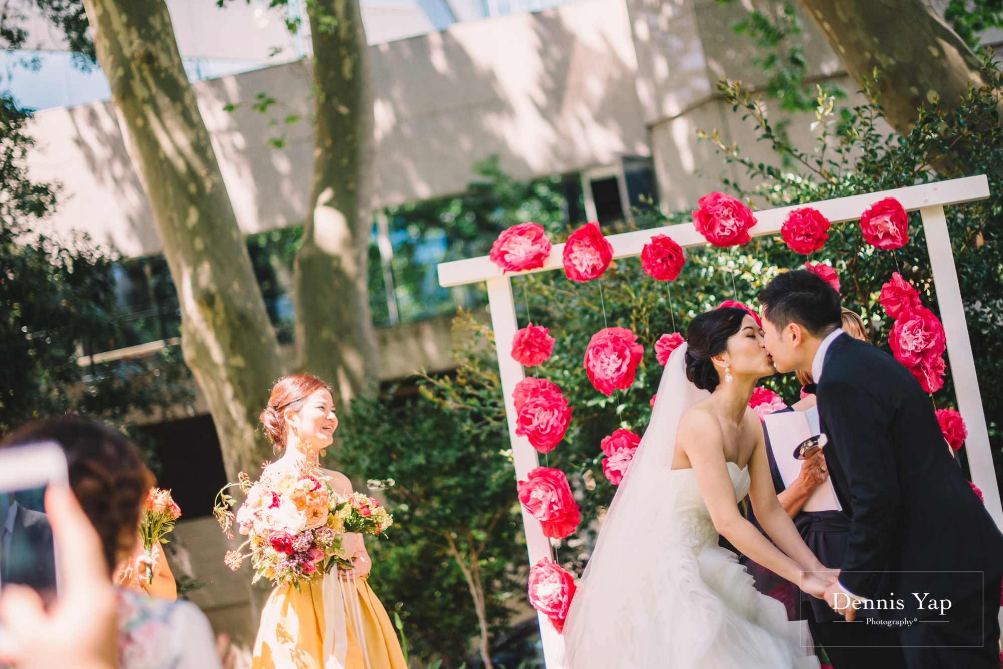 ethan janet perth wedding reception and garden ceremony in lamonts dennis yap photography-26.jpg