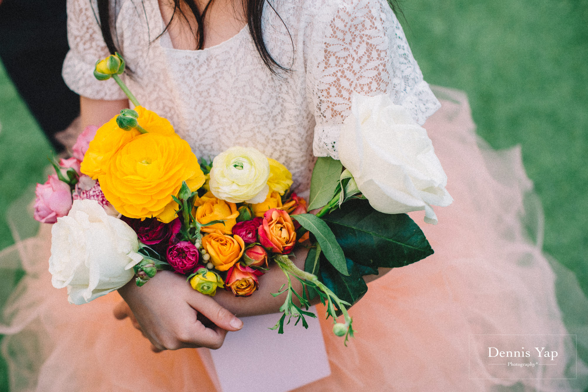 ethan janet perth wedding reception and garden ceremony in lamonts dennis yap photography-34.jpg