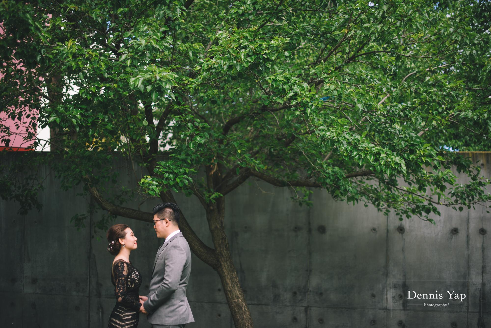 kim sun rachel prewedding melbourne beloved bnw-17.jpg