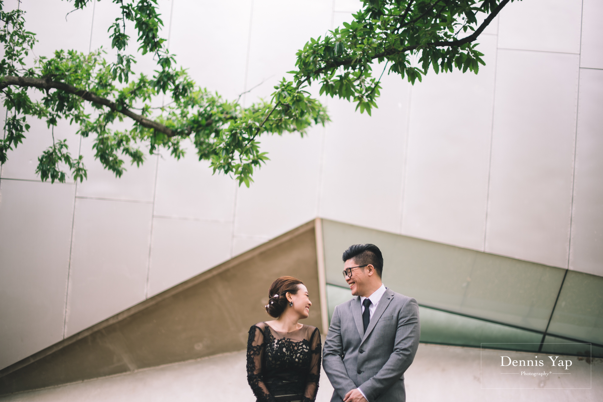kim sun rachel prewedding melbourne beloved bnw-19.jpg