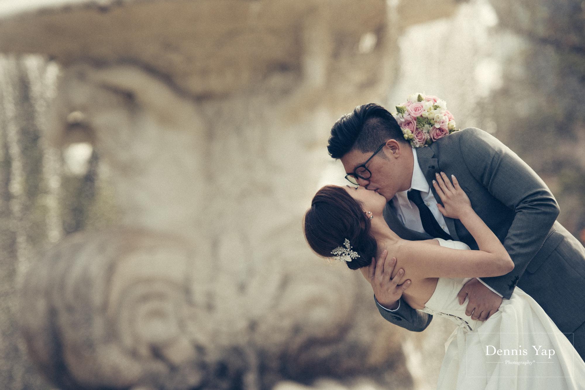 kim sun rachel prewedding melbourne beloved bnw-24.jpg