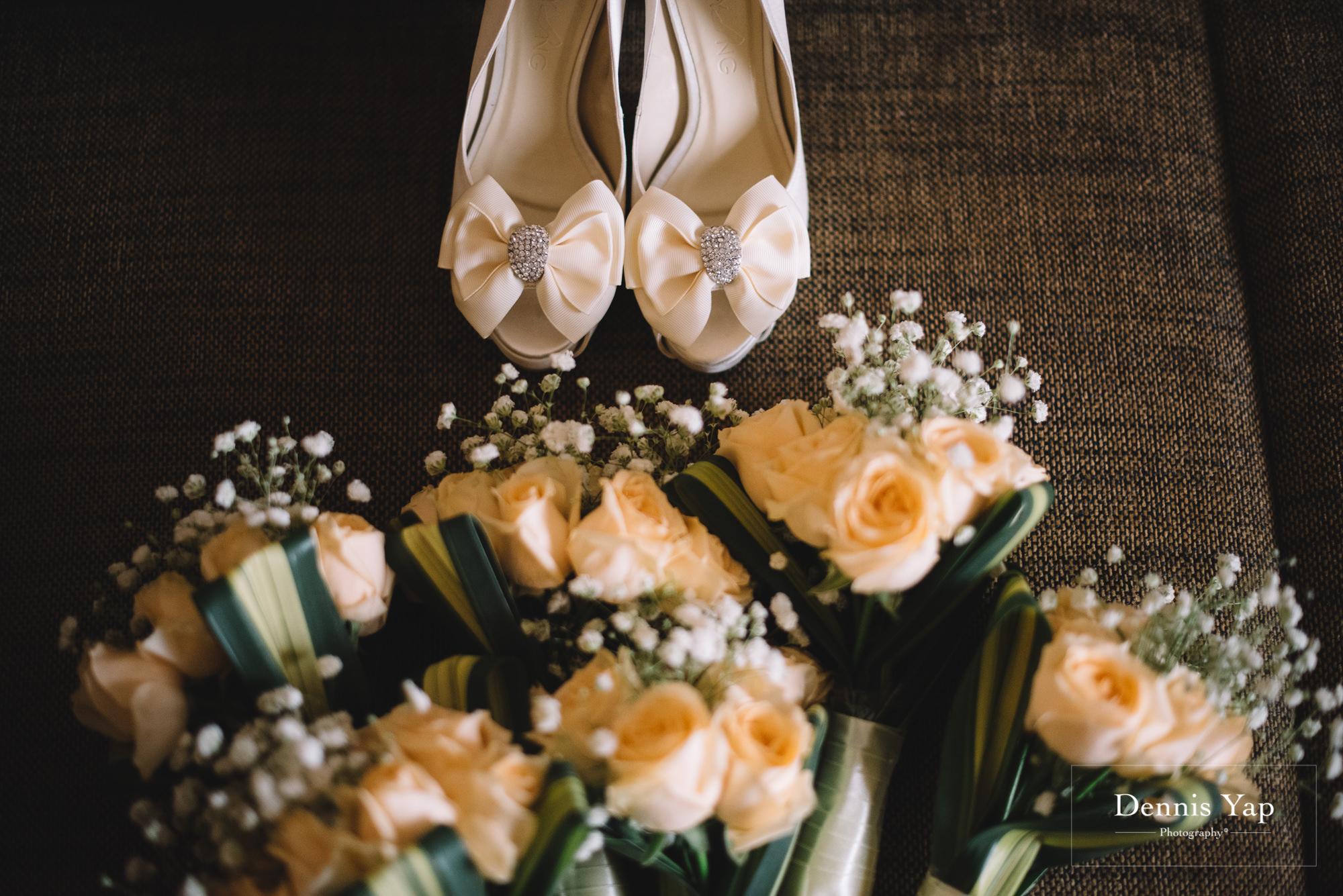 han sen ce pei wedding day A loft hotel kuala lumpur dennis yap photography-2.jpg