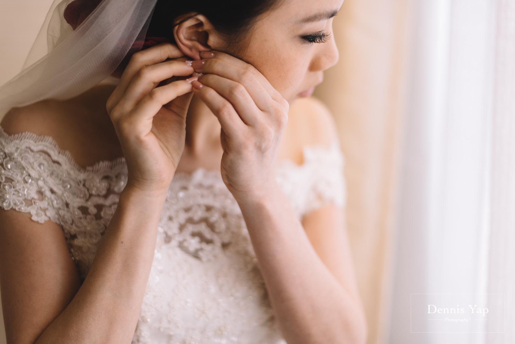 han sen ce pei wedding day A loft hotel kuala lumpur dennis yap photography-6.jpg