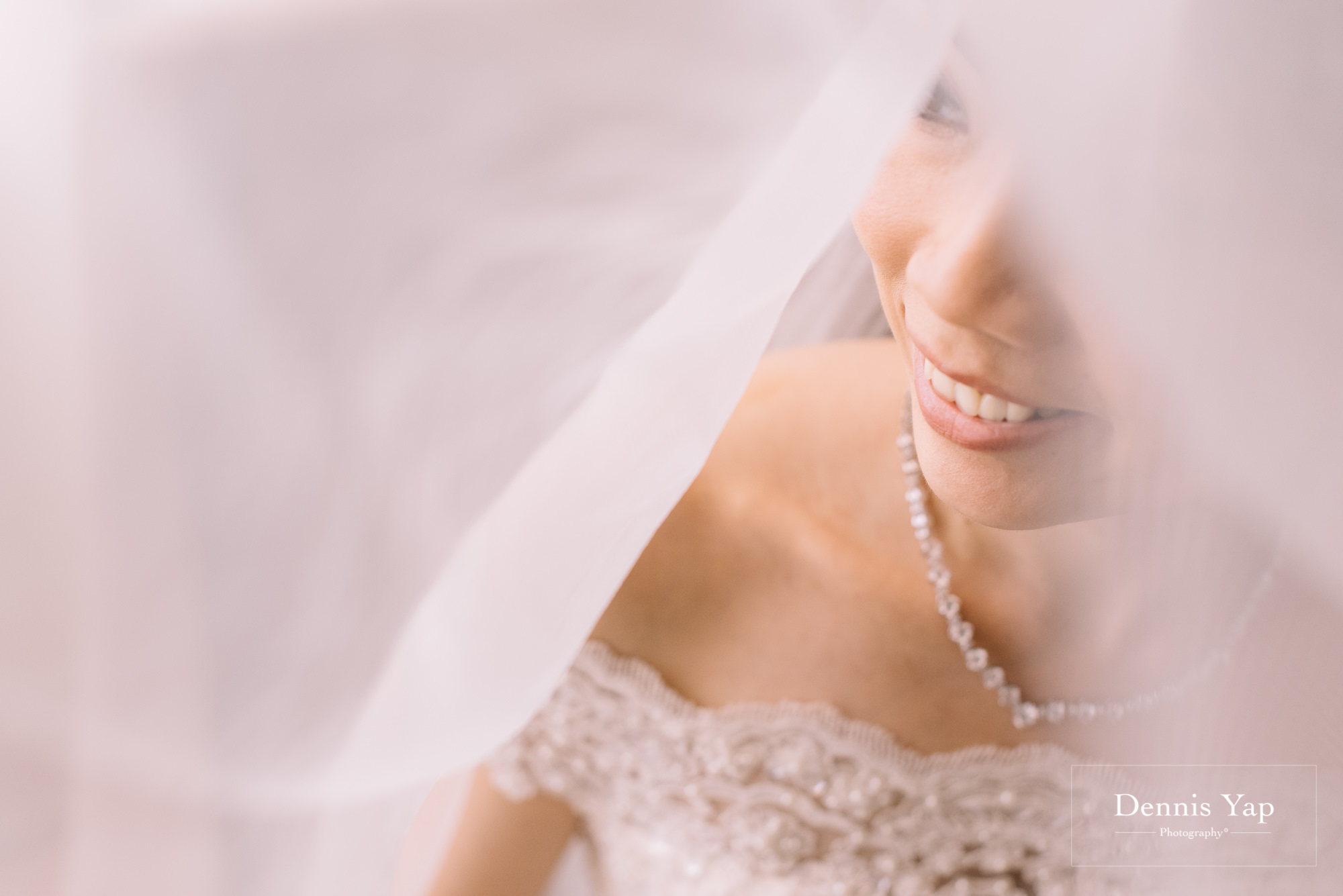 han sen ce pei wedding day A loft hotel kuala lumpur dennis yap photography-9.jpg