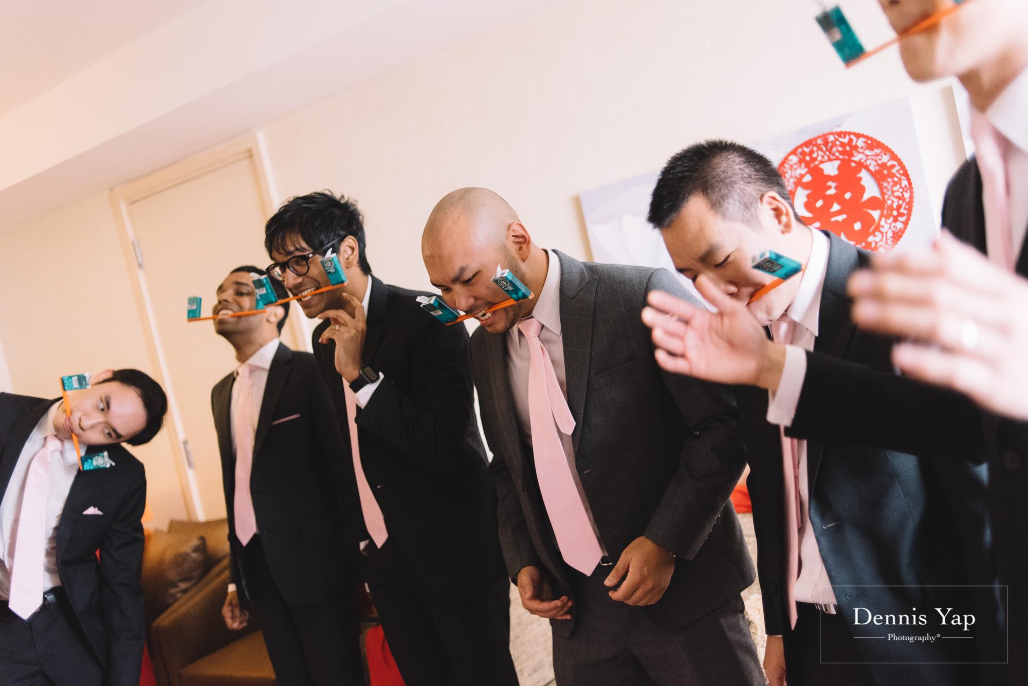 han sen ce pei wedding day A loft hotel kuala lumpur dennis yap photography-11.jpg