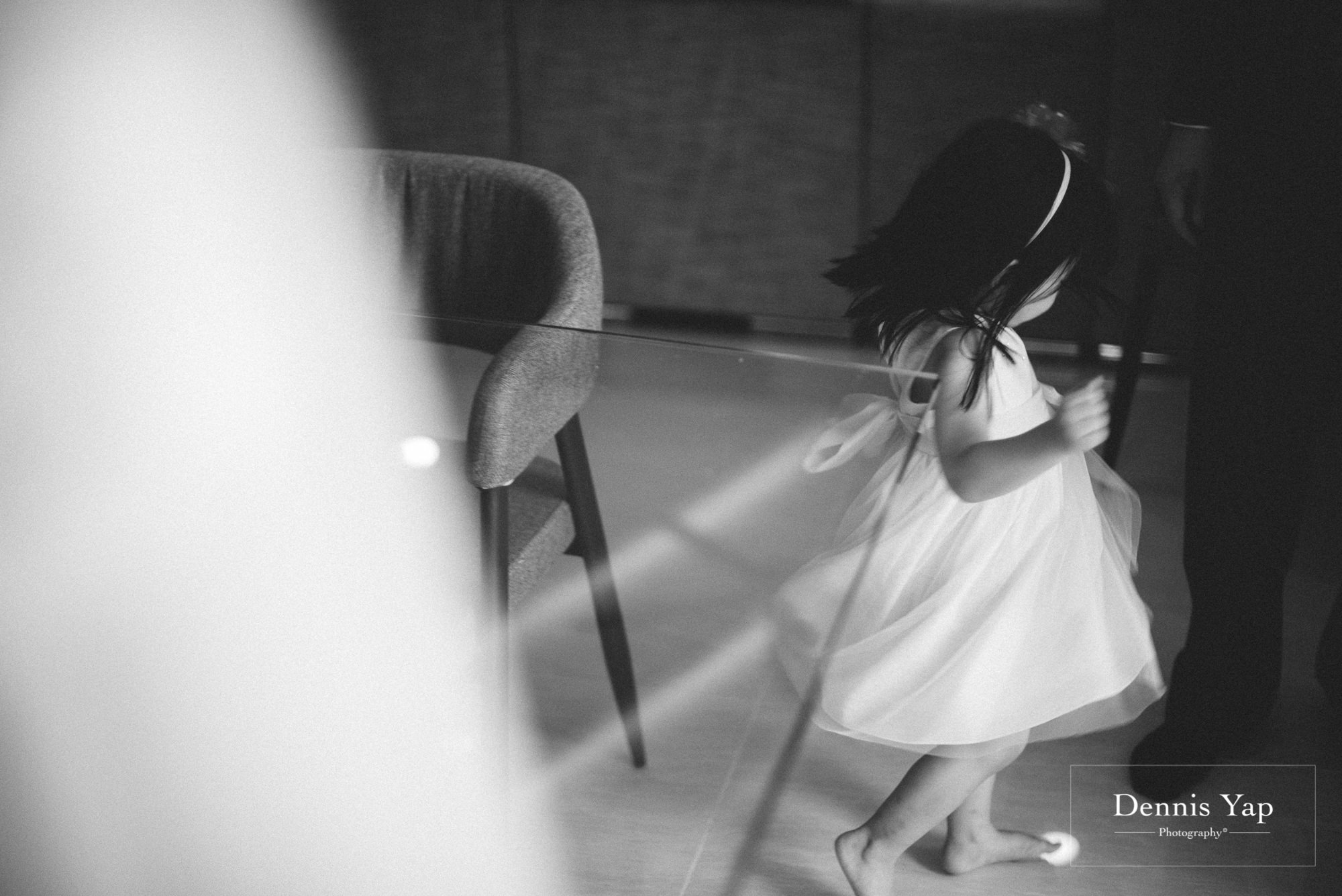 han sen ce pei wedding day A loft hotel kuala lumpur dennis yap photography-16.jpg