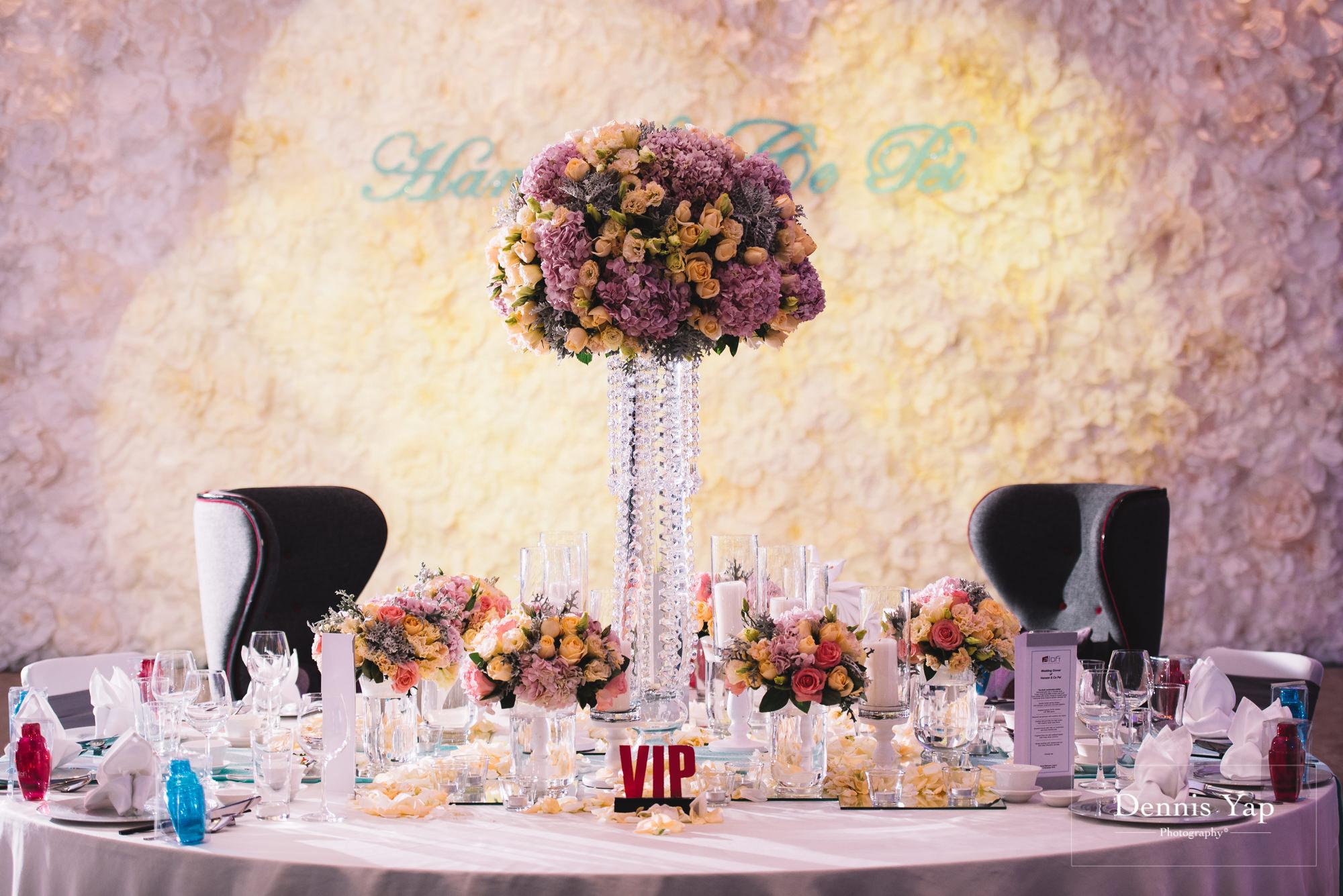 han sen ce pei wedding day A loft hotel kuala lumpur dennis yap photography-18.jpg