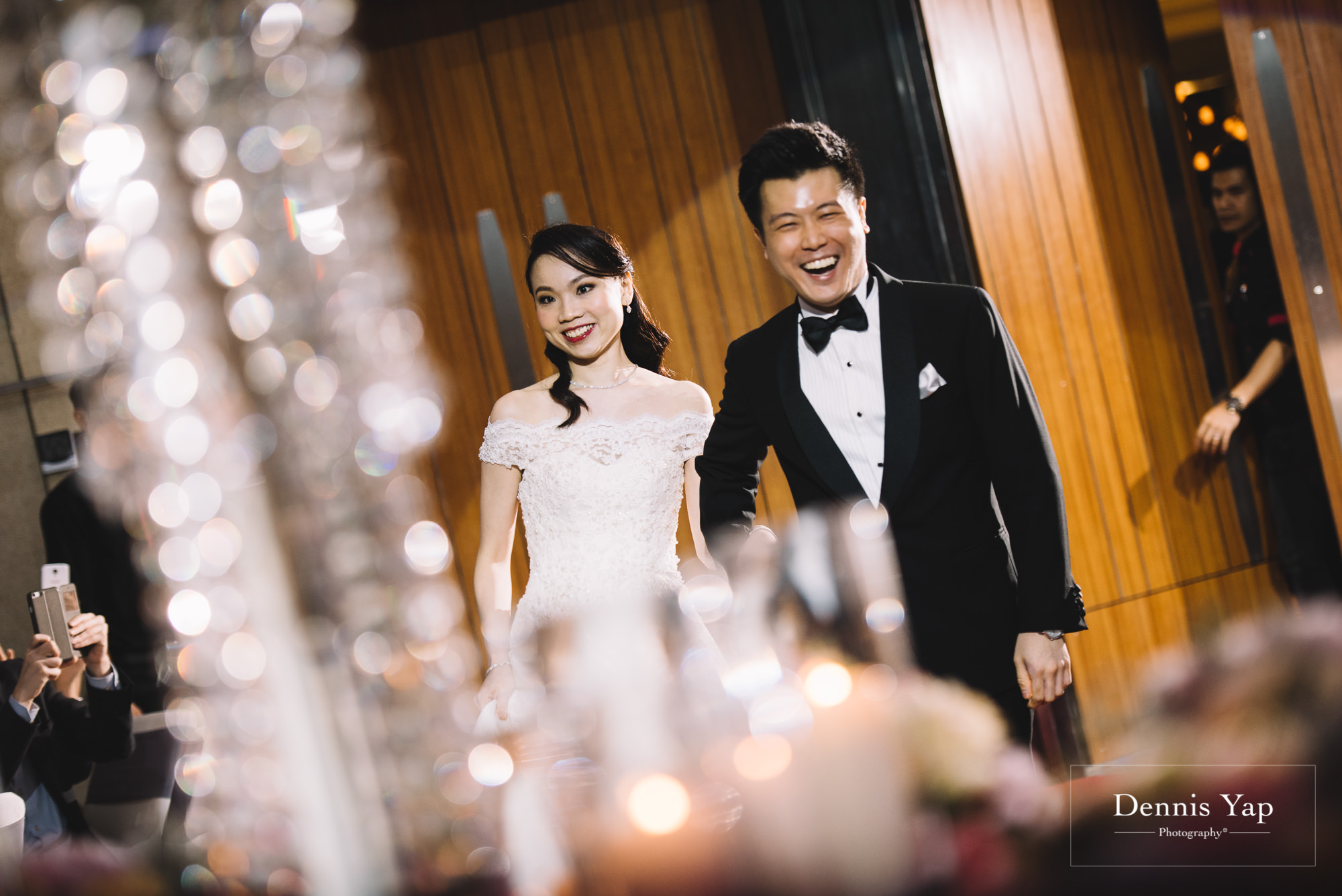 han sen ce pei wedding day A loft hotel kuala lumpur dennis yap photography-21.jpg