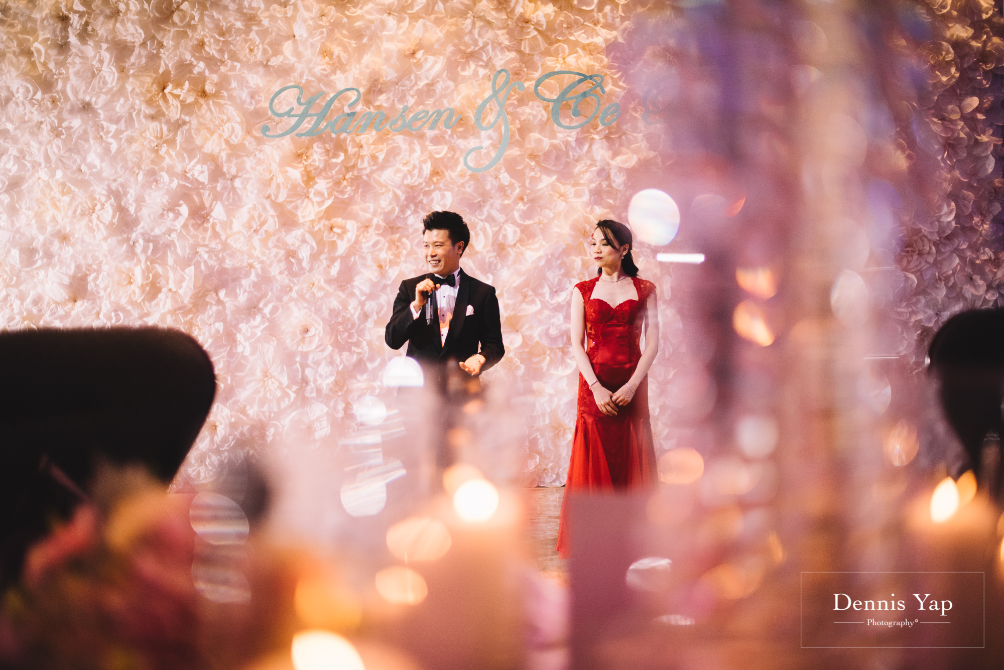 han sen ce pei wedding day A loft hotel kuala lumpur dennis yap photography-24.jpg