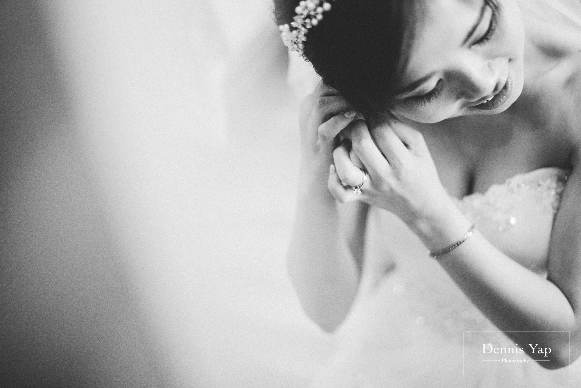 muy lip lee ting wedding day ipoh dennis yap photography -3.jpg