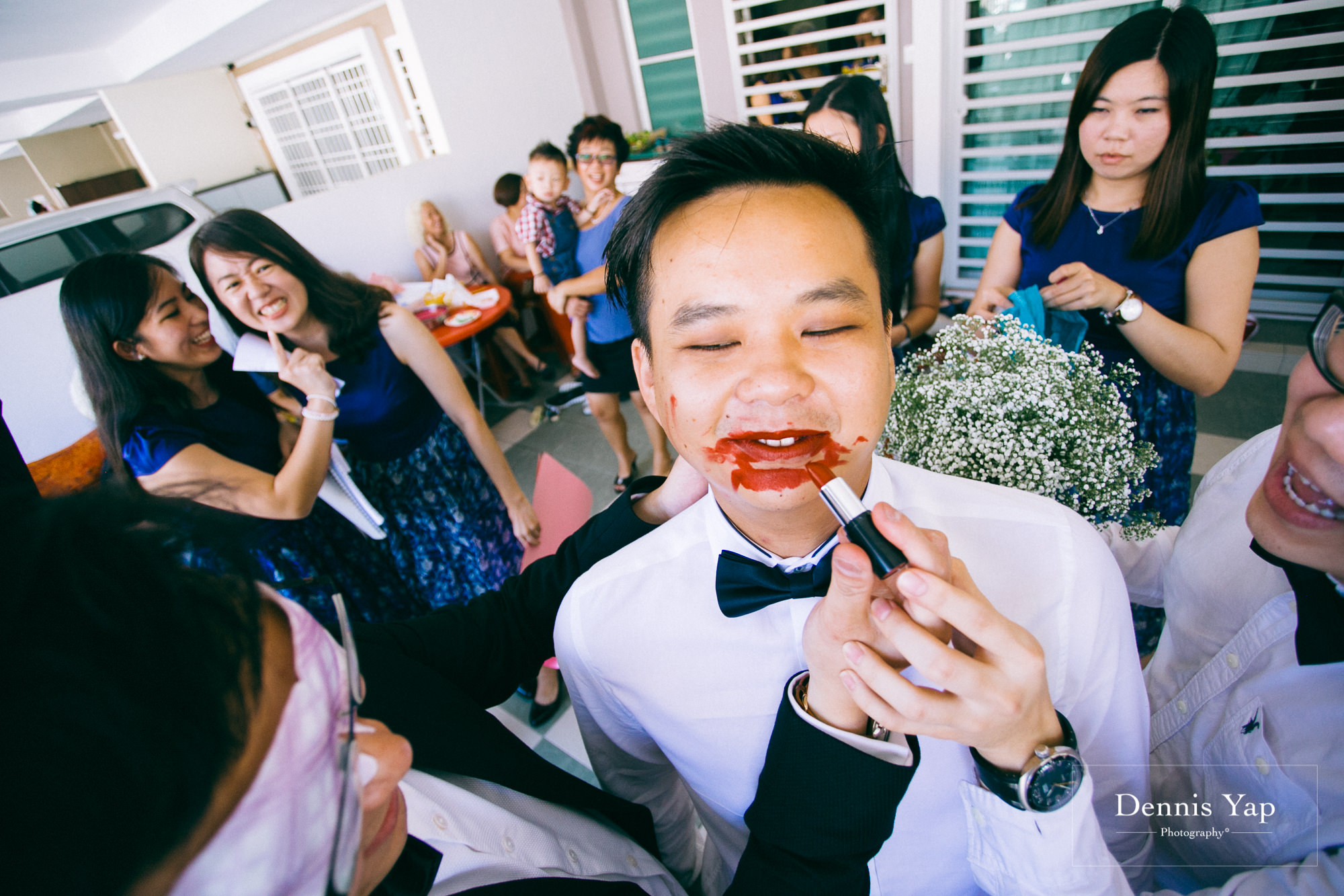 muy lip lee ting wedding day ipoh dennis yap photography -5.jpg