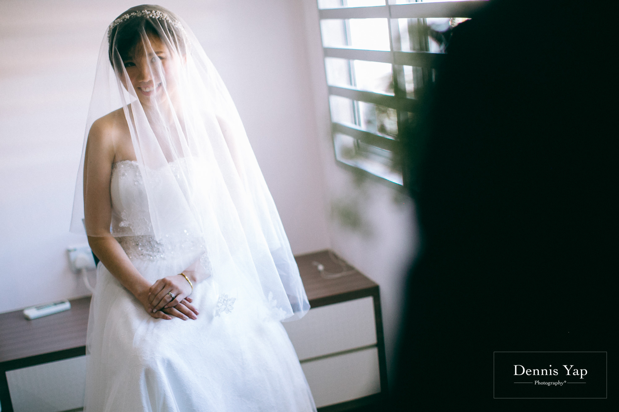 muy lip lee ting wedding day ipoh dennis yap photography -7.jpg
