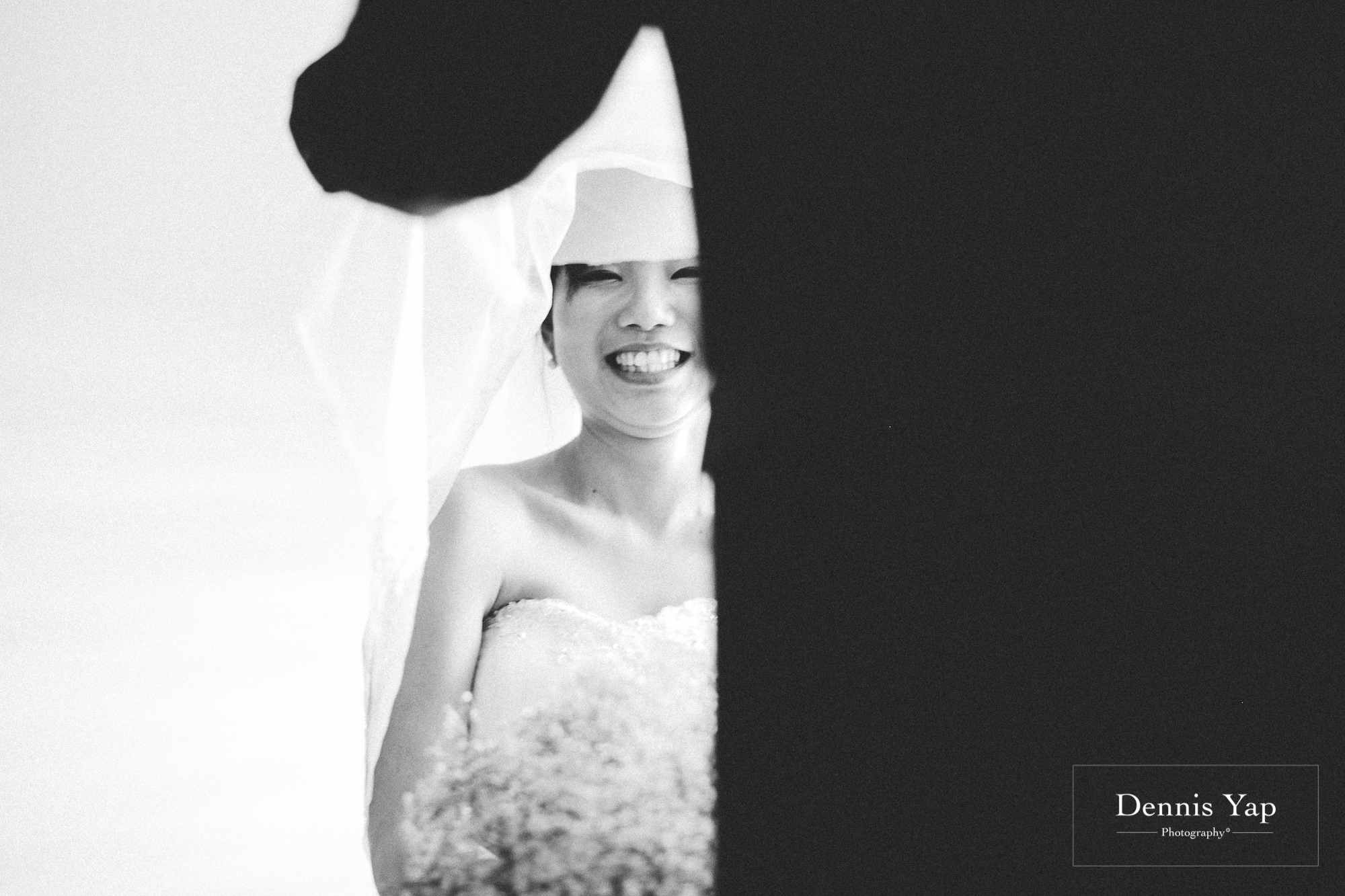 muy lip lee ting wedding day ipoh dennis yap photography -8.jpg
