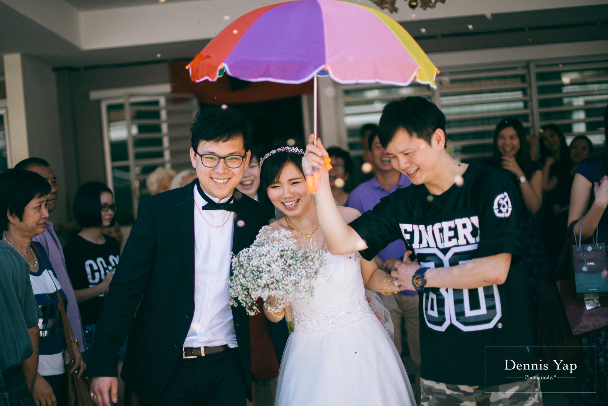 muy lip lee ting wedding day ipoh dennis yap photography -9.jpg