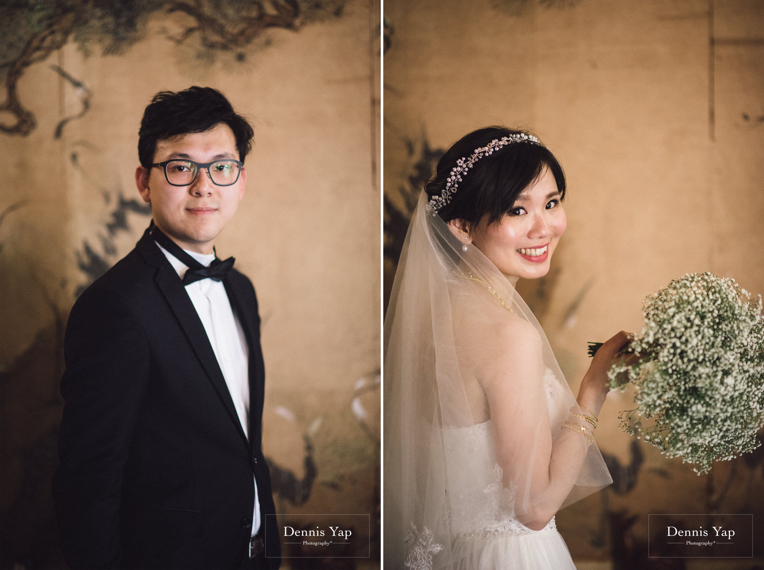 muy lip lee ting wedding day ipoh dennis yap photography -16.jpg
