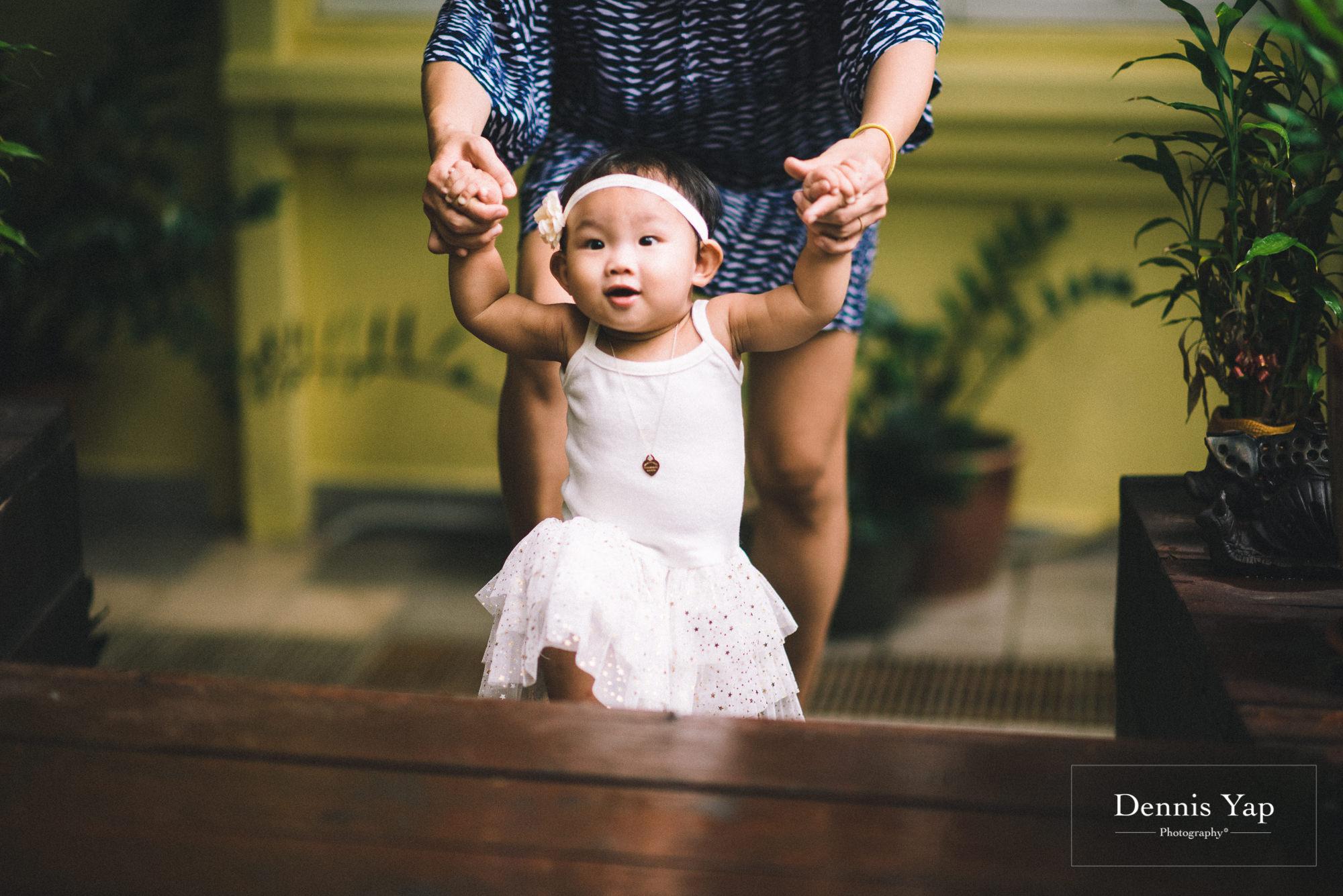 thong family chuen thong portrait beloved dennis yap photography-2.jpg