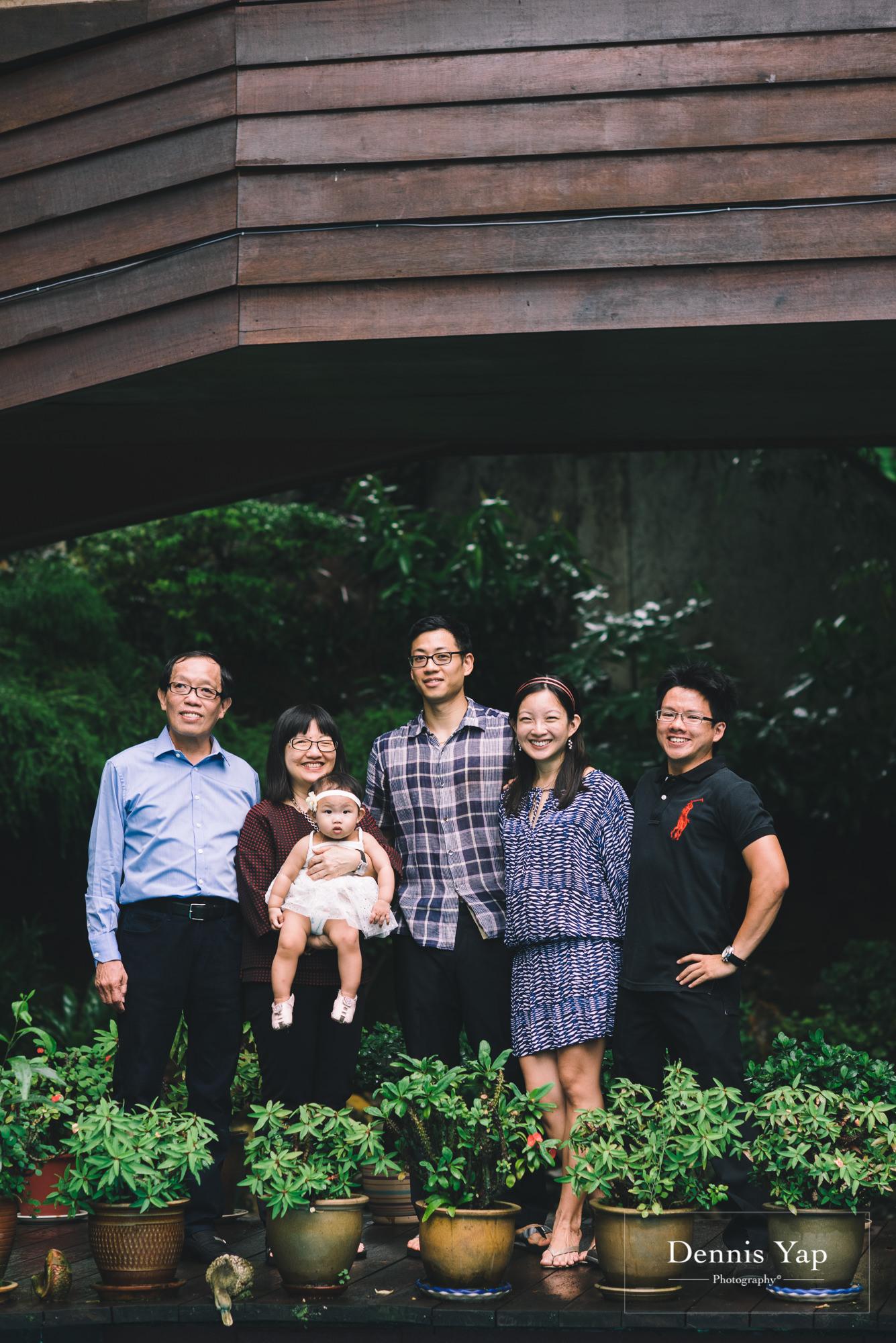 thong family chuen thong portrait beloved dennis yap photography-4.jpg
