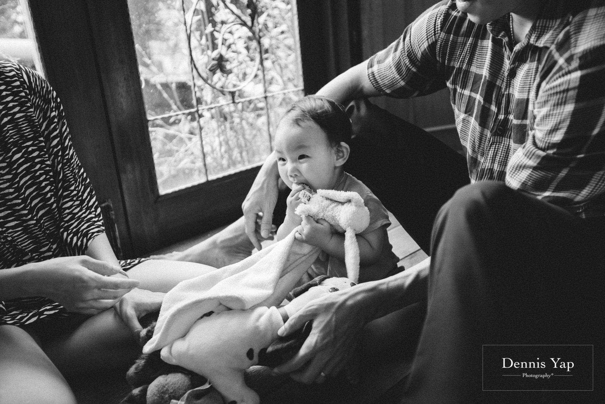 thong family chuen thong portrait beloved dennis yap photography-10.jpg