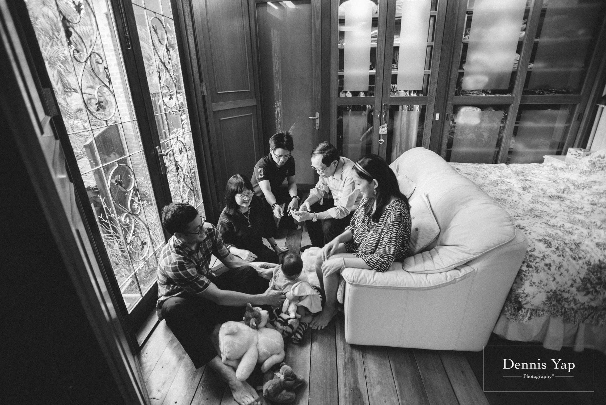 thong family chuen thong portrait beloved dennis yap photography-12.jpg