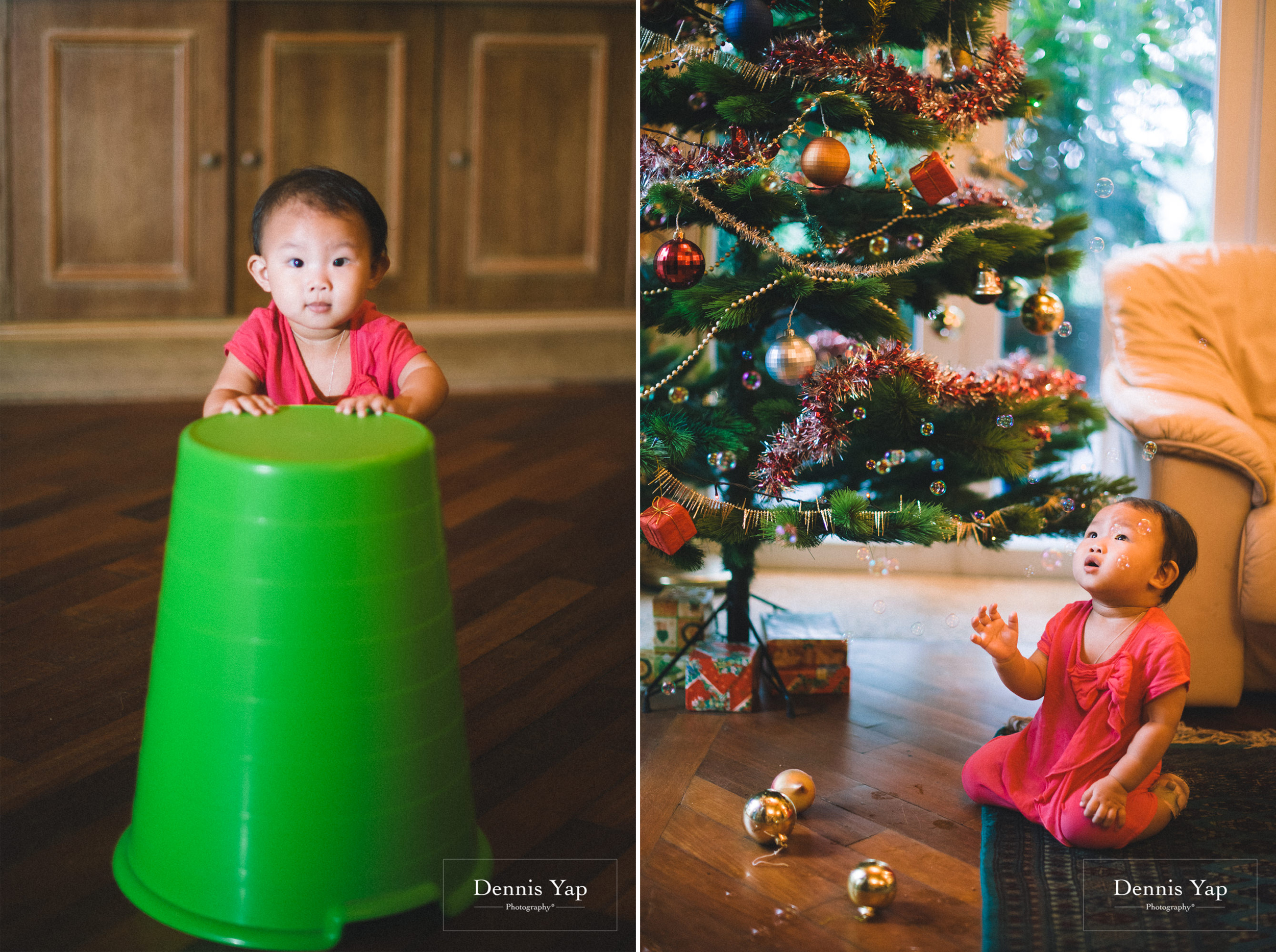 thong family chuen thong portrait beloved dennis yap photography-9.jpg