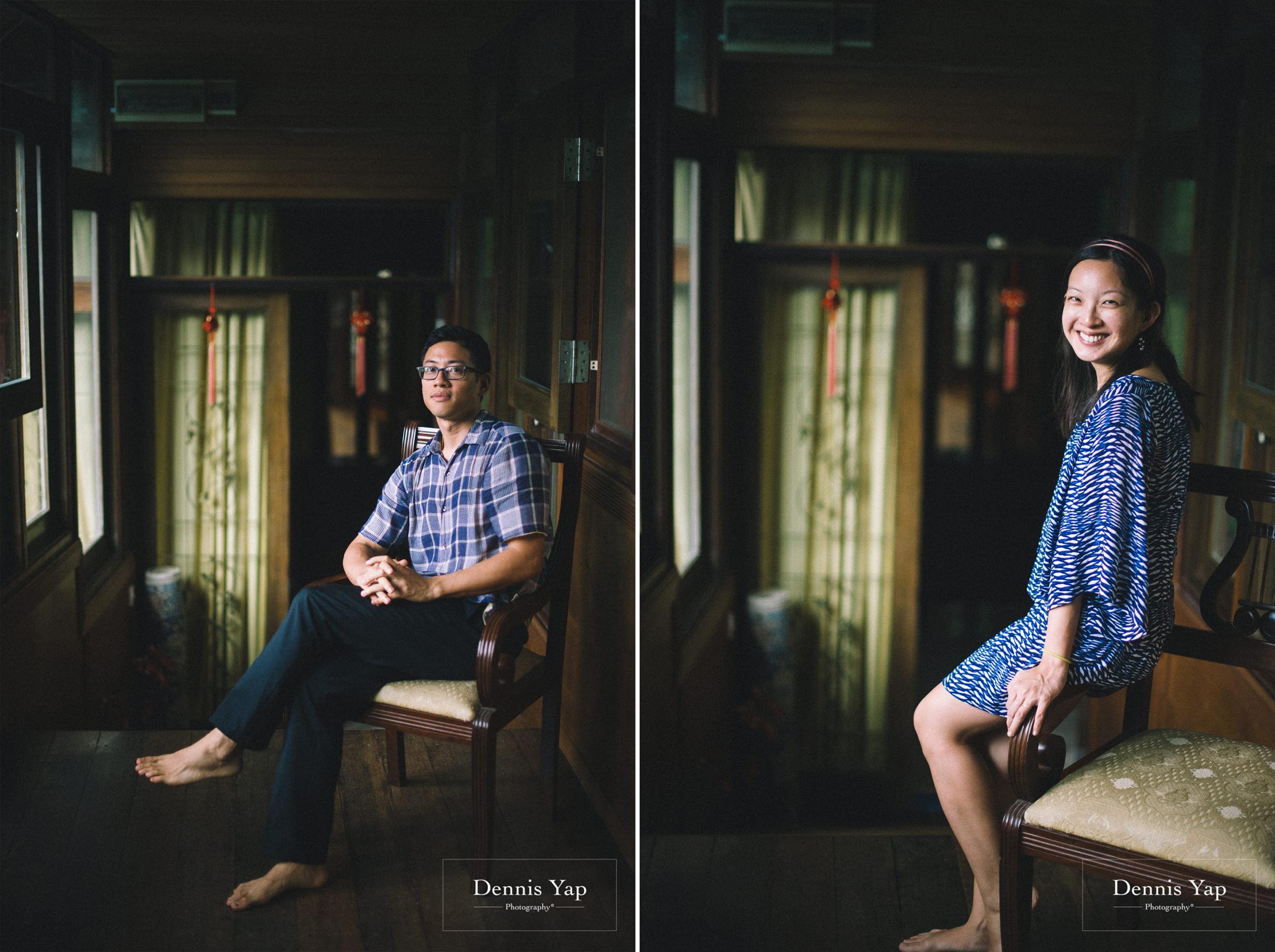 thong family chuen thong portrait beloved dennis yap photography-16.jpg