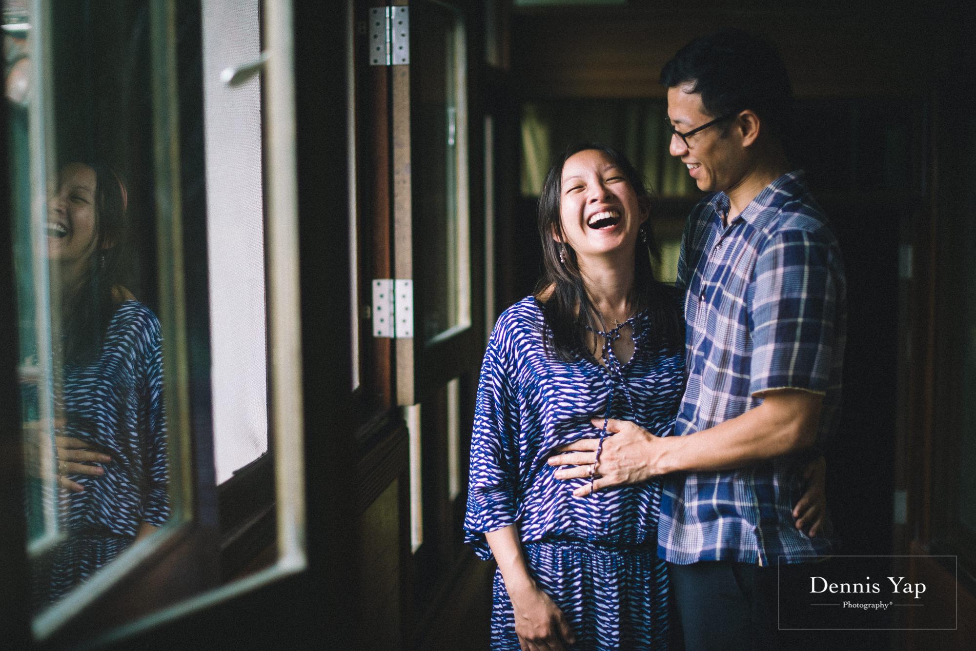 thong family chuen thong portrait beloved dennis yap photography-20.jpg