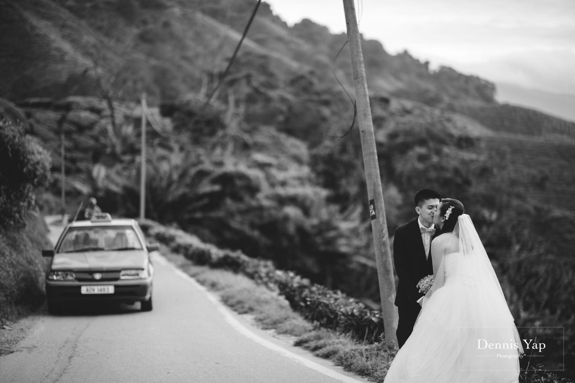 chay xiang alicia pre wedding cameron highland smoke house tea plantation dennis yap photography-3.jpg