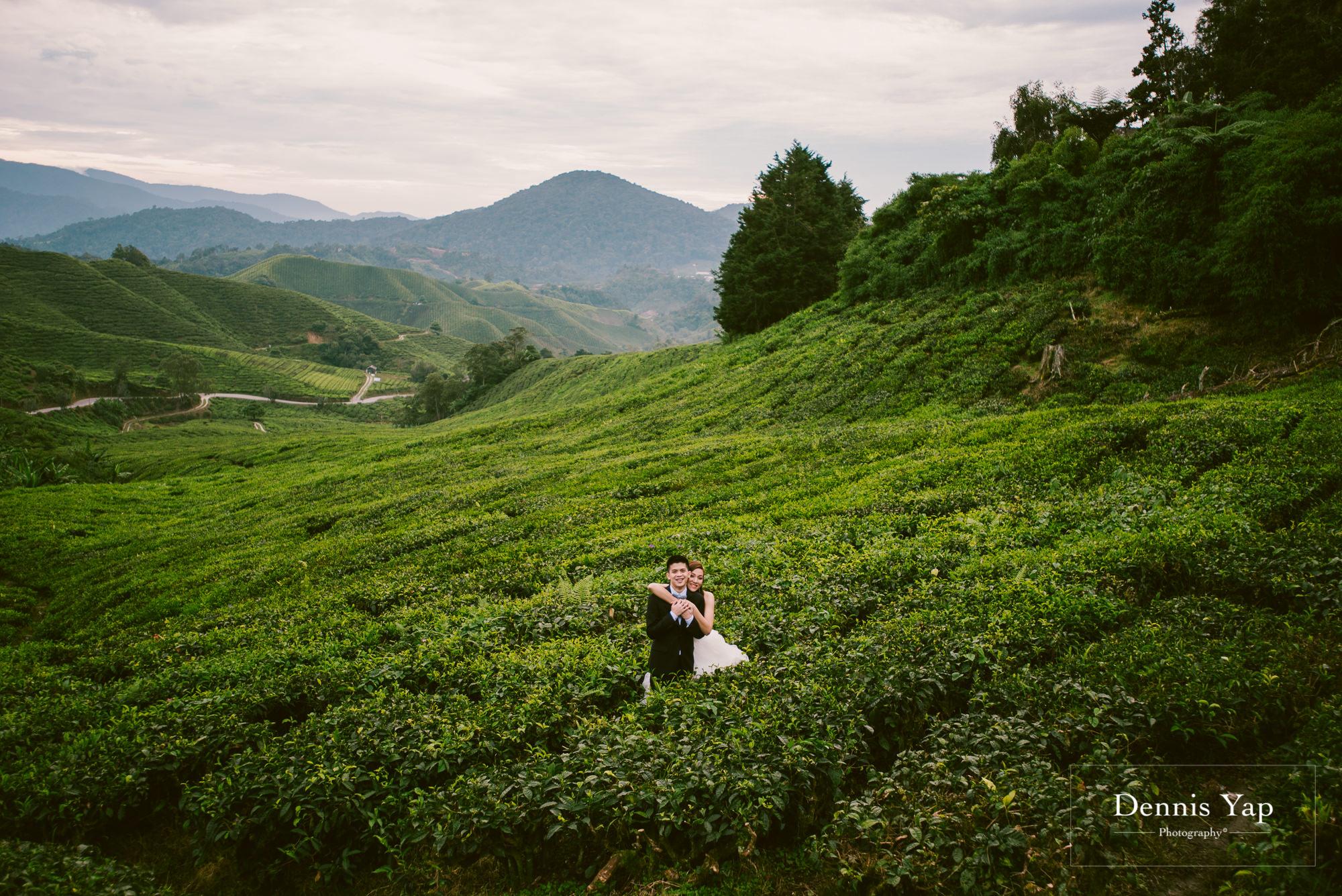 chay xiang alicia pre wedding cameron highland smoke house tea plantation dennis yap photography-1.jpg