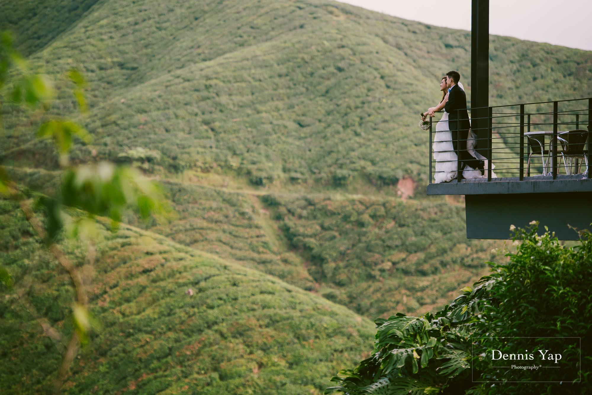 chay xiang alicia pre wedding cameron highland smoke house tea plantation dennis yap photography-5.jpg