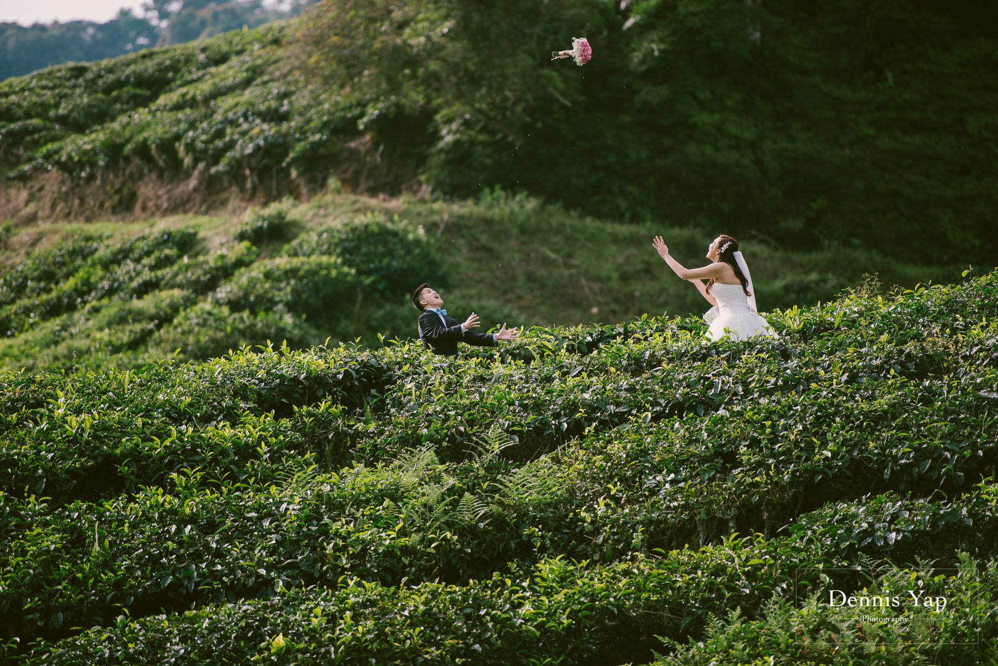 chay xiang alicia pre wedding cameron highland smoke house tea plantation dennis yap photography-7.jpg