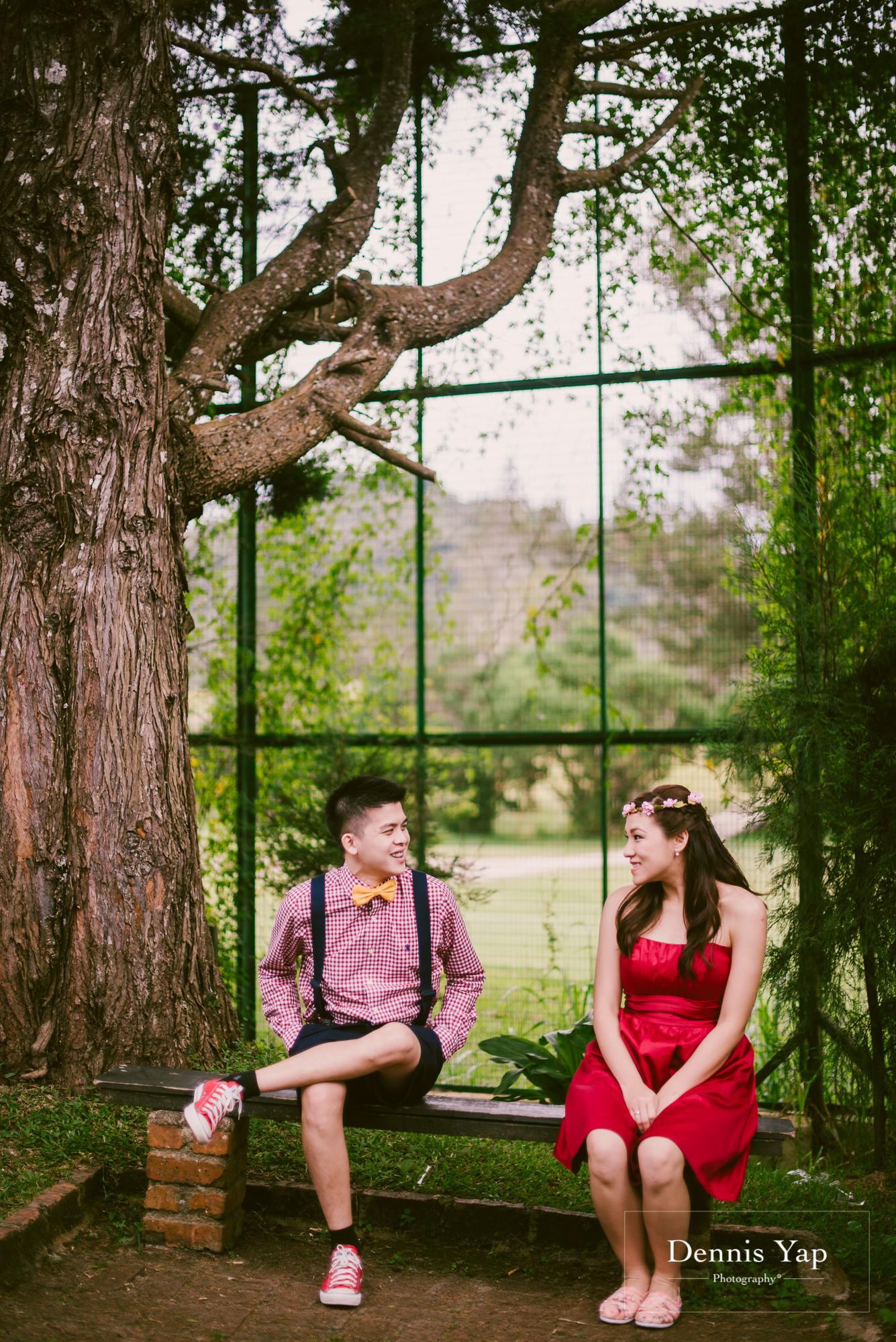 chay xiang alicia pre wedding cameron highland smoke house tea plantation dennis yap photography-9.jpg