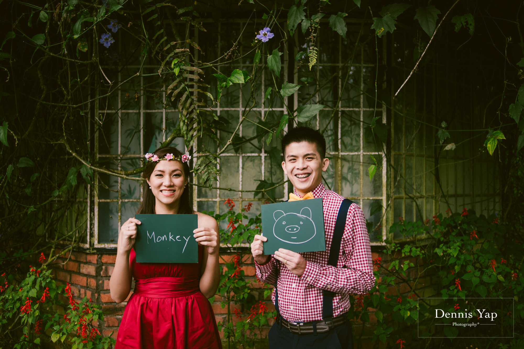 chay xiang alicia pre wedding cameron highland smoke house tea plantation dennis yap photography-10.jpg