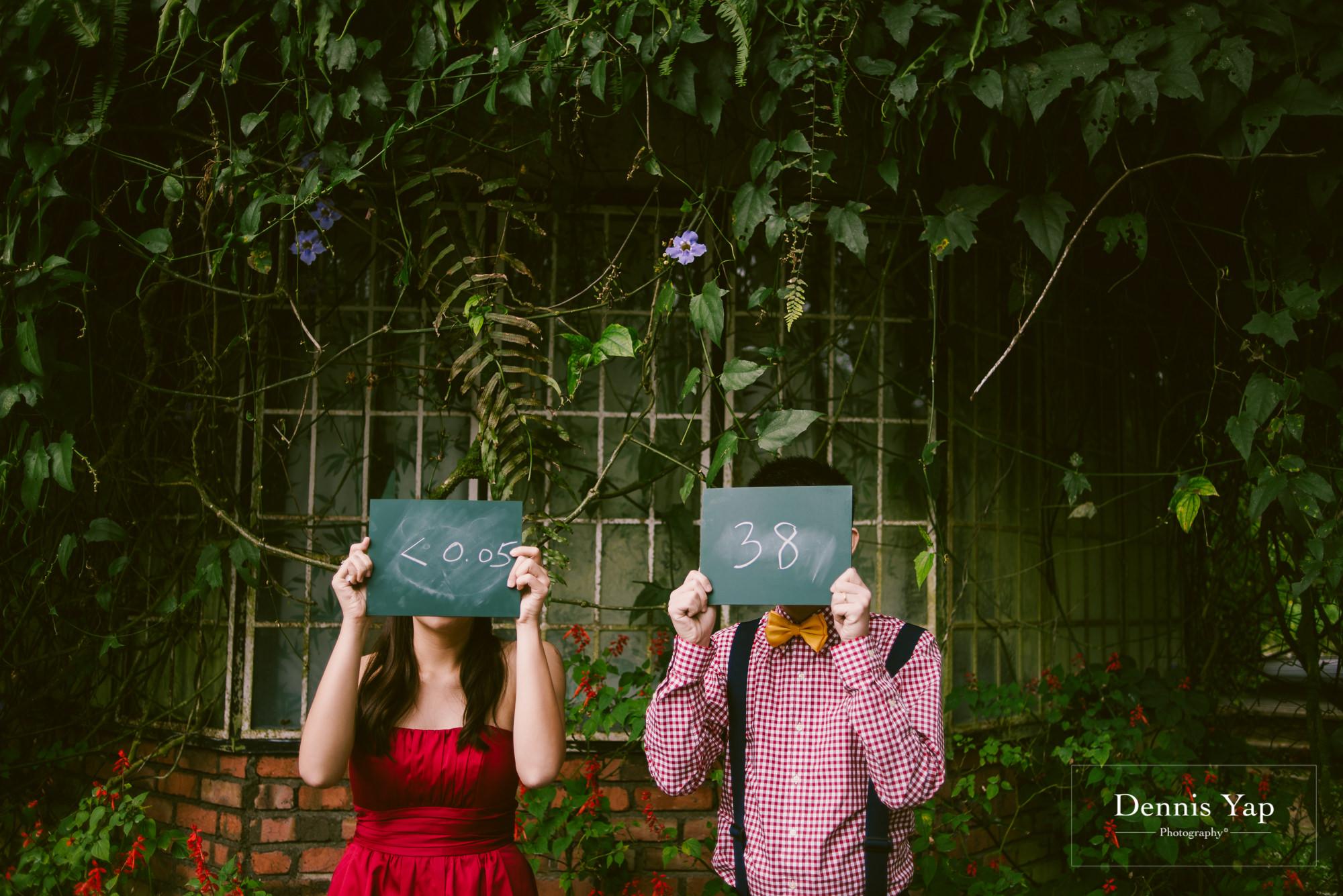 chay xiang alicia pre wedding cameron highland smoke house tea plantation dennis yap photography-11.jpg