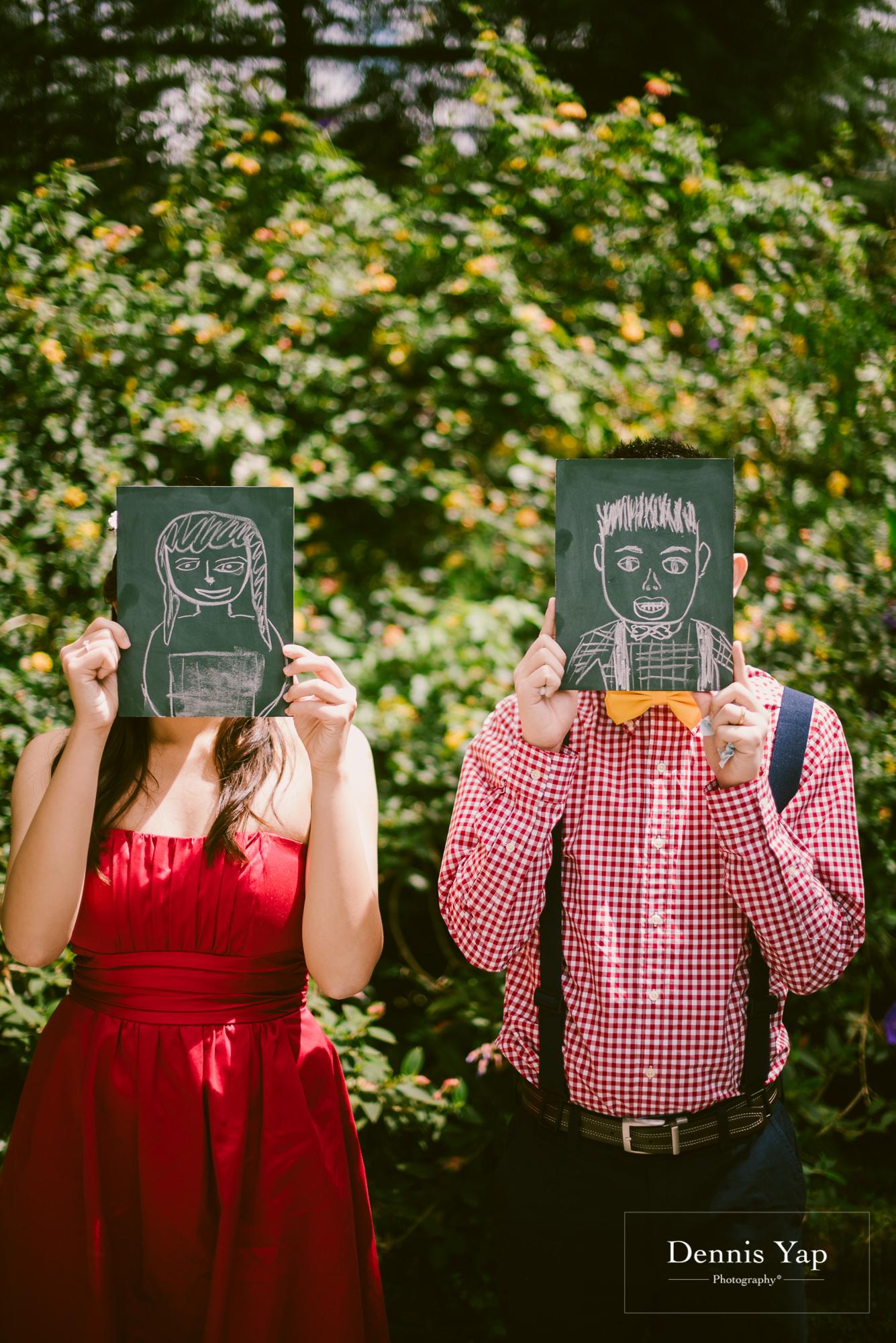 chay xiang alicia pre wedding cameron highland smoke house tea plantation dennis yap photography-13.jpg