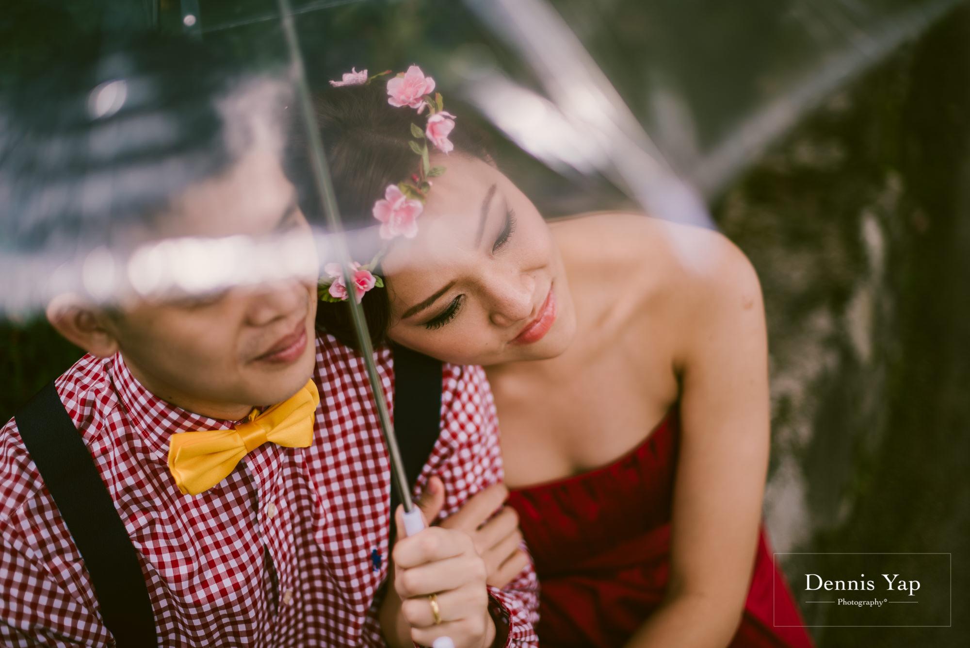 chay xiang alicia pre wedding cameron highland smoke house tea plantation dennis yap photography-16.jpg