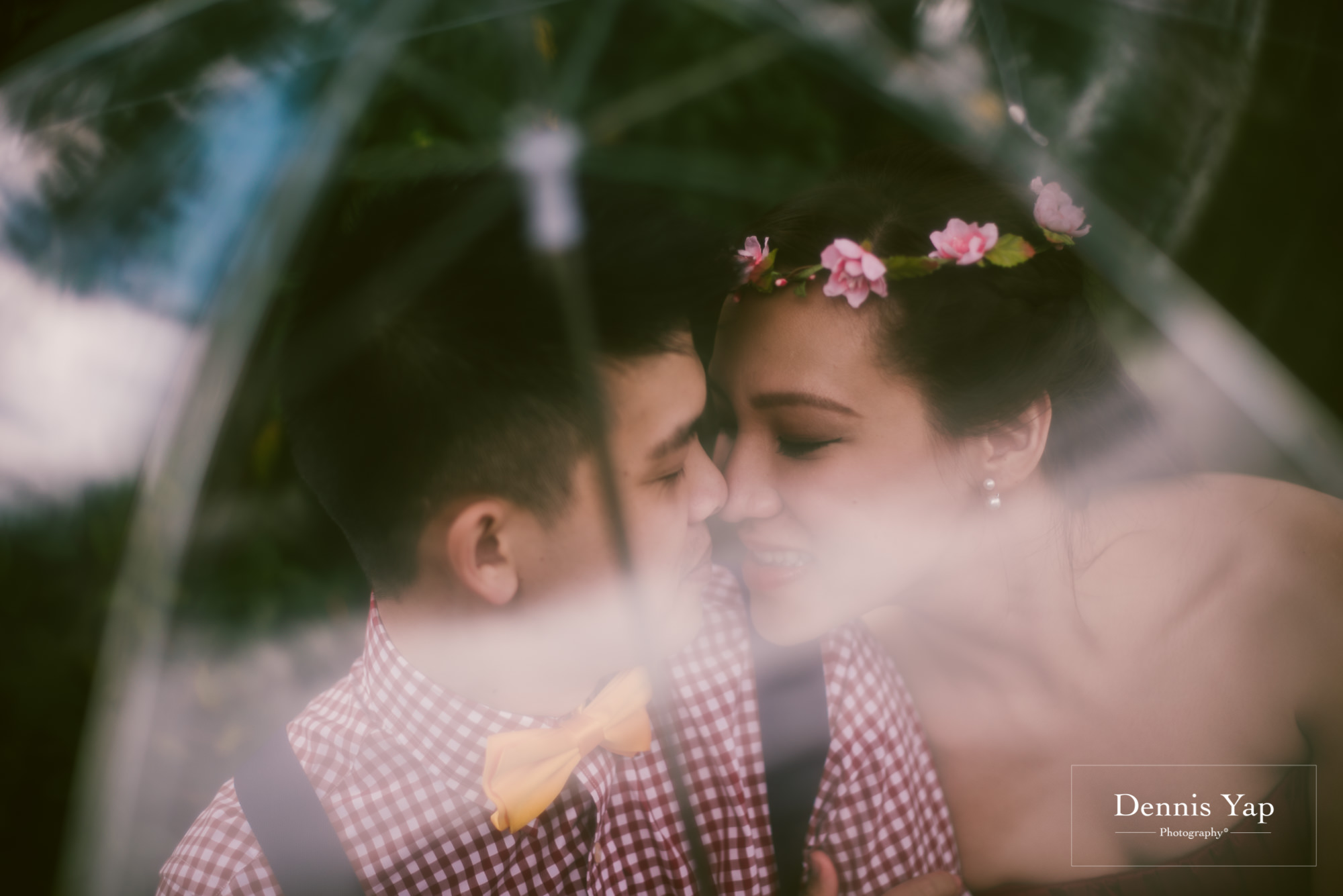 chay xiang alicia pre wedding cameron highland smoke house tea plantation dennis yap photography-17.jpg