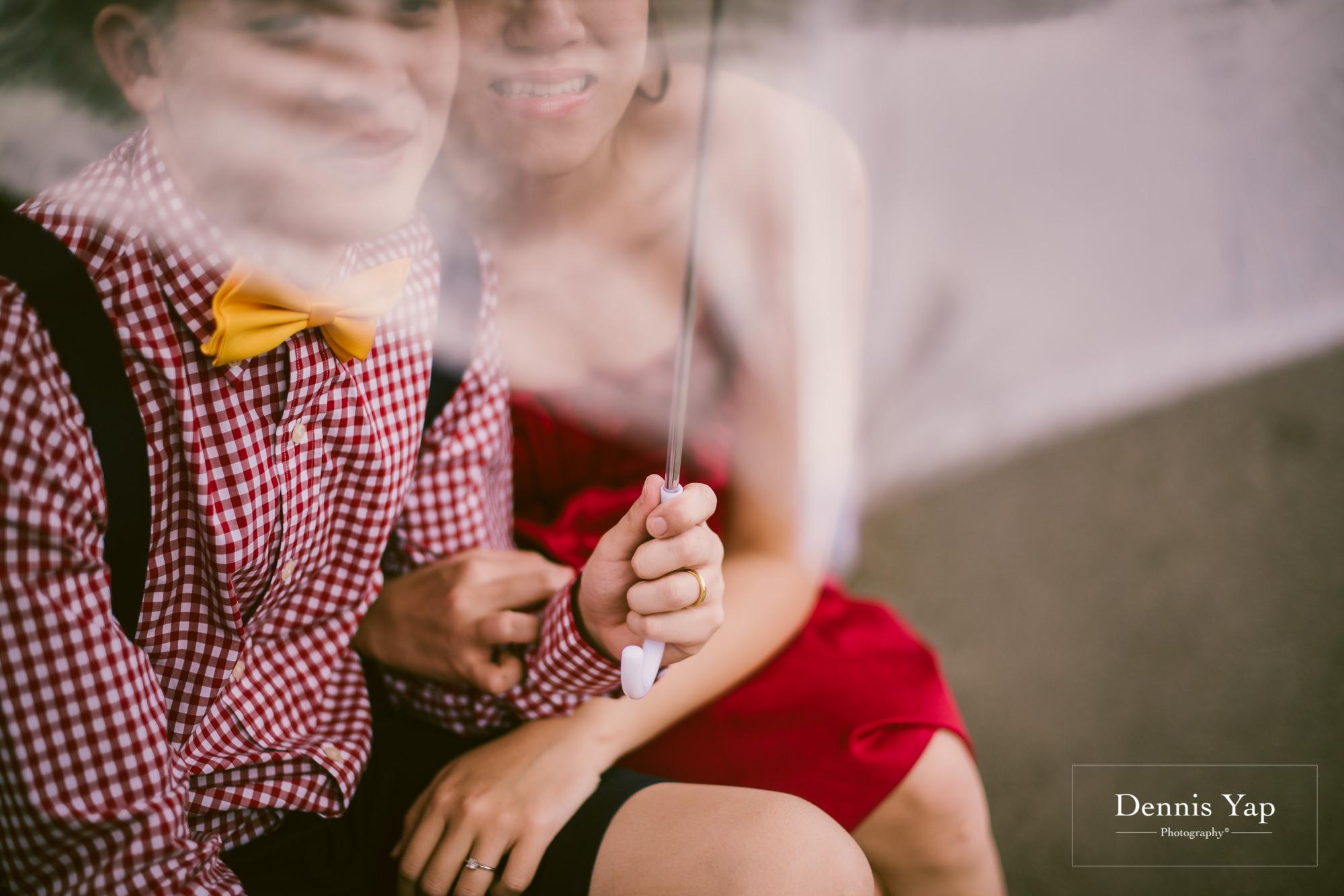 chay xiang alicia pre wedding cameron highland smoke house tea plantation dennis yap photography-18.jpg