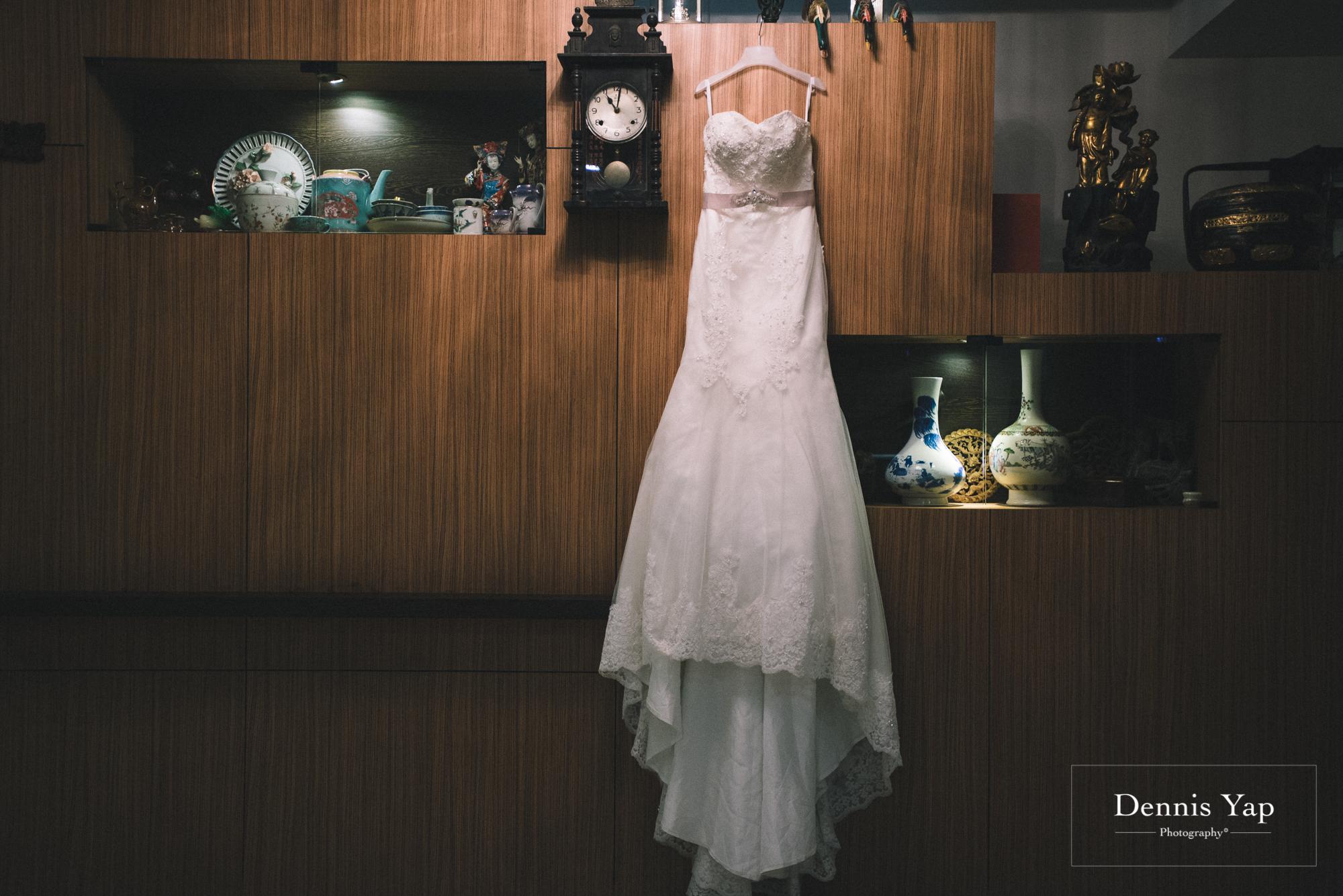 chin foo sze yin wedding day botanic klang club house dennis yap photography-2.jpg