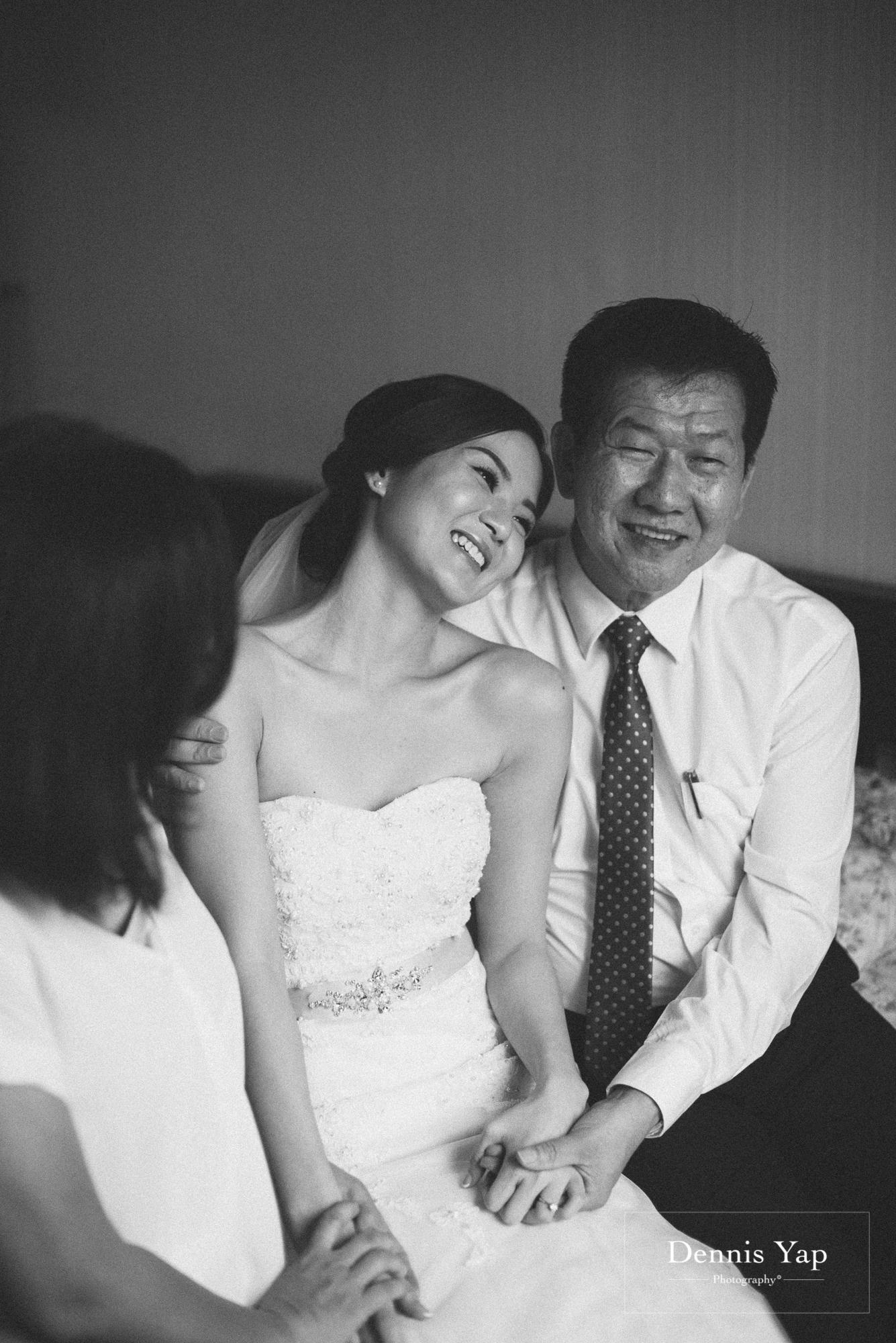 chin foo sze yin wedding day botanic klang club house dennis yap photography-6.jpg