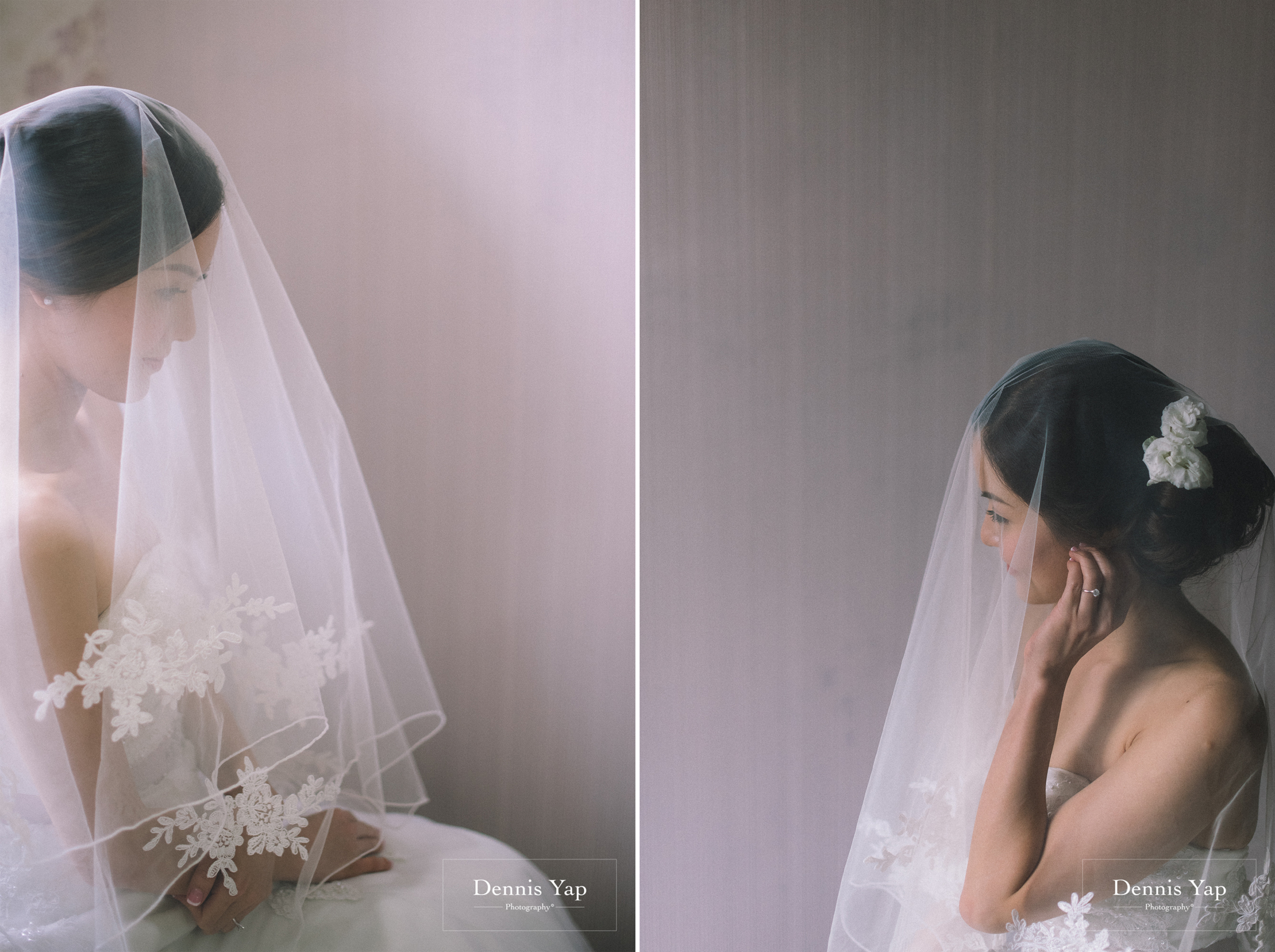 chin foo sze yin wedding day botanic klang club house dennis yap photography-8.jpg