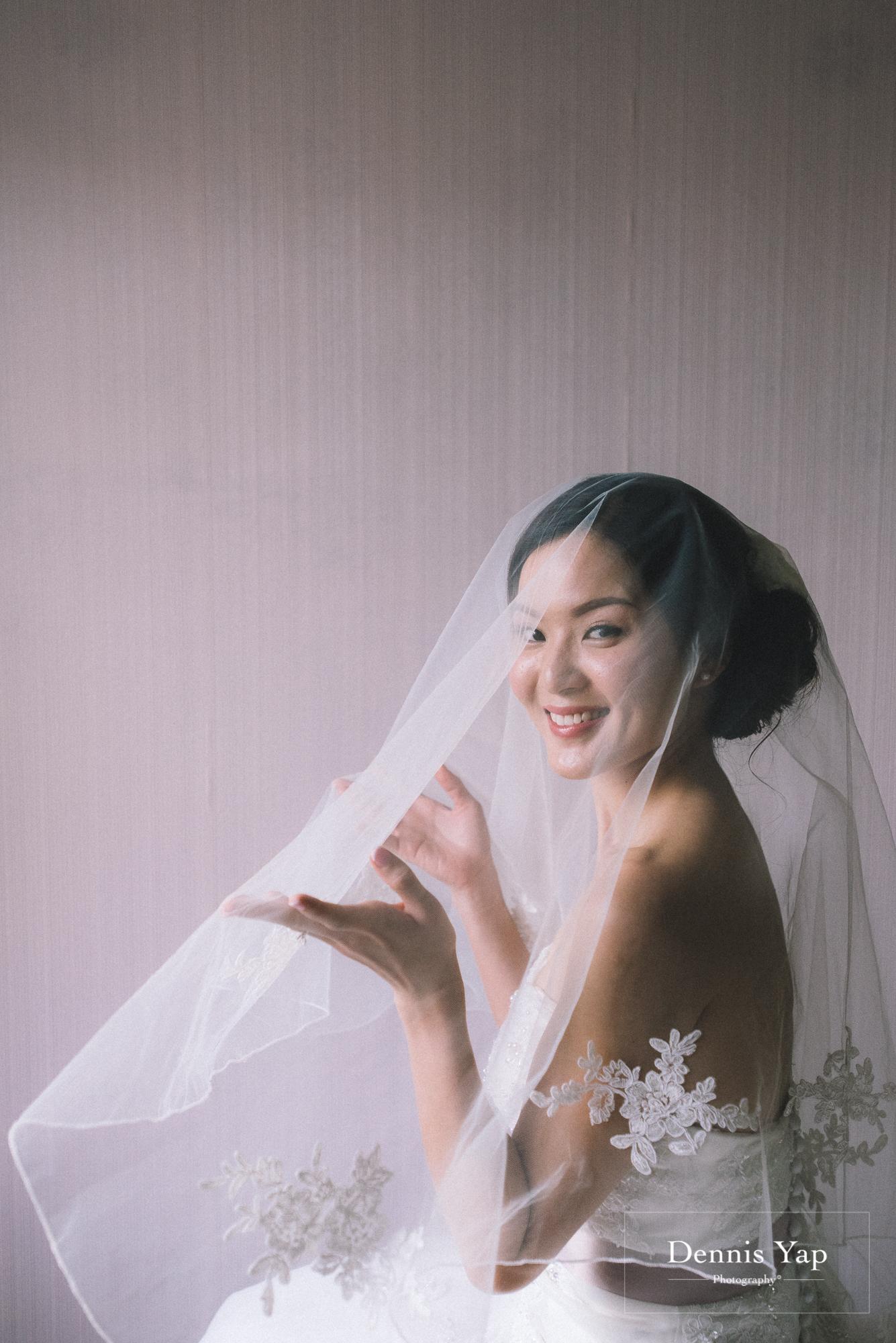chin foo sze yin wedding day botanic klang club house dennis yap photography-9.jpg
